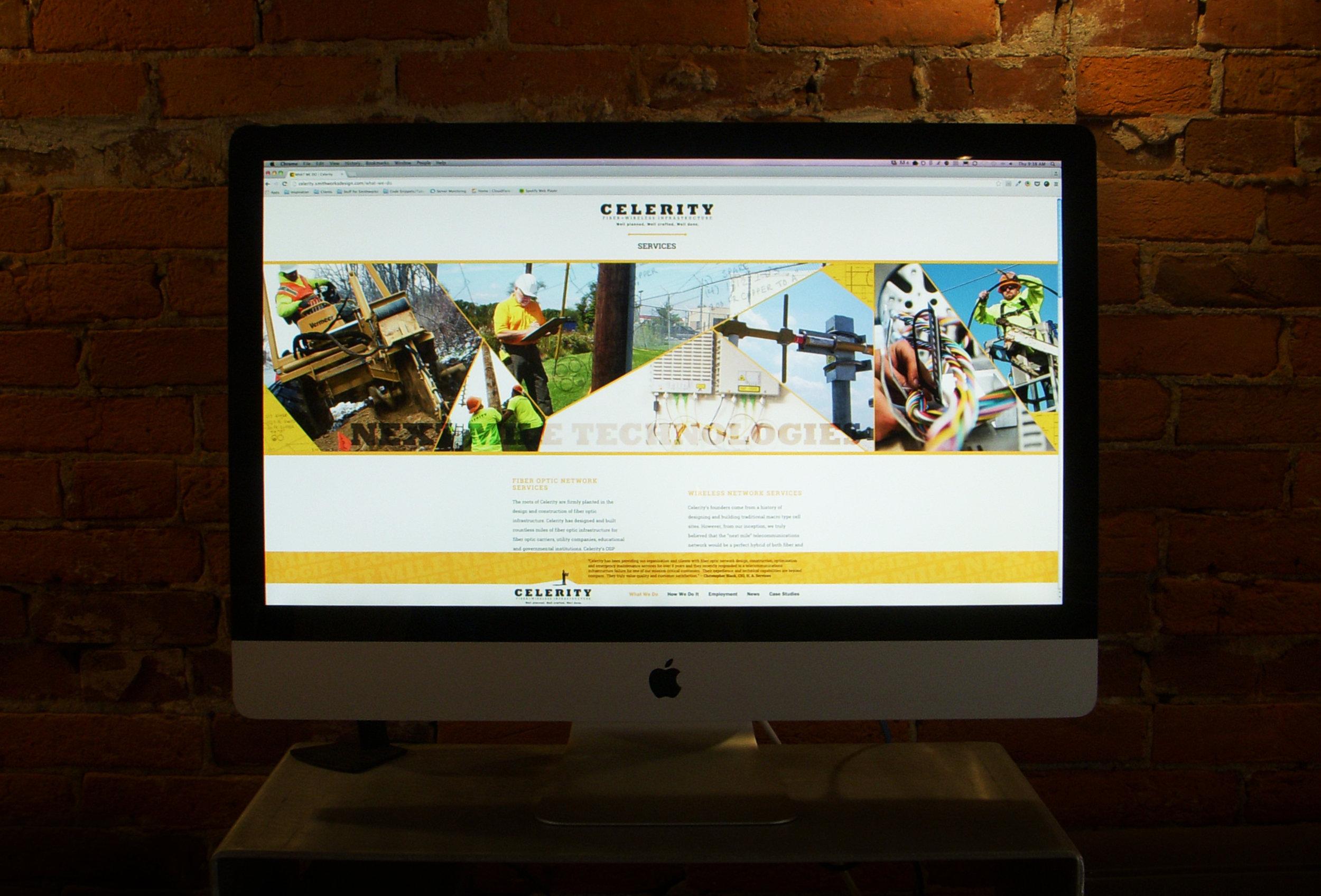 CELERITY-web.jpg
