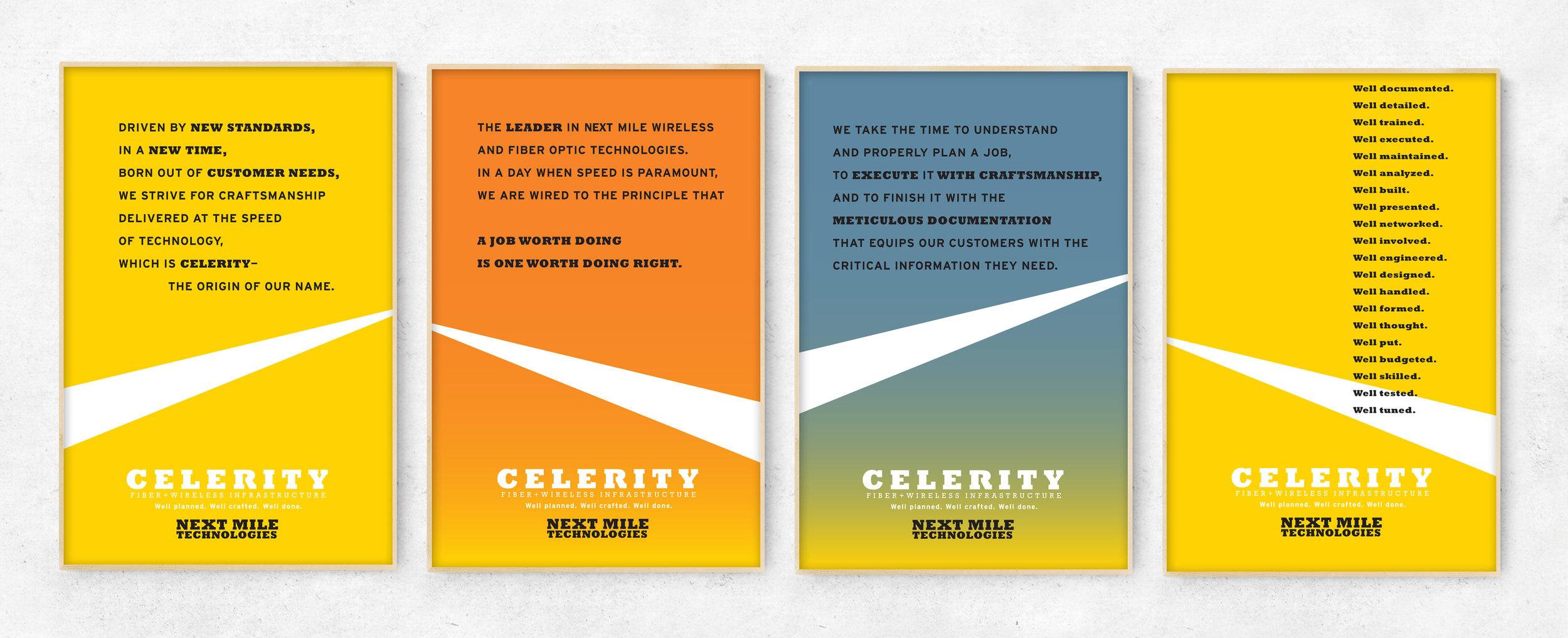 CELERITY-posters.jpg