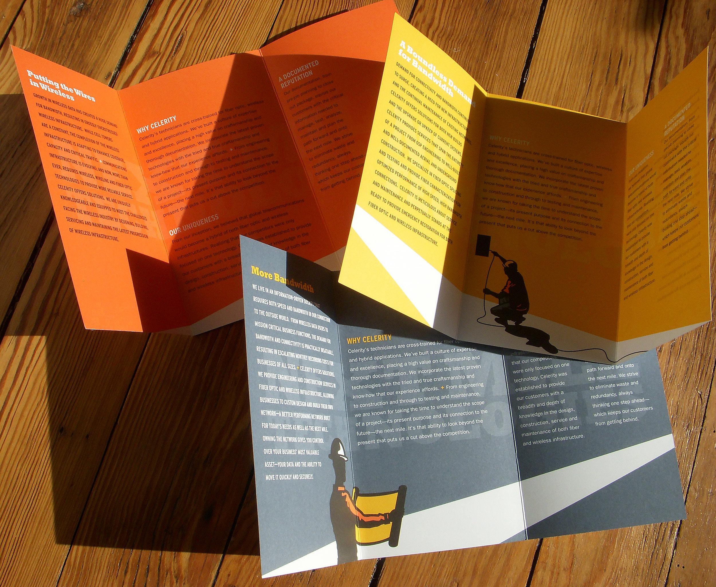 CELERITY-brochures-open.jpg