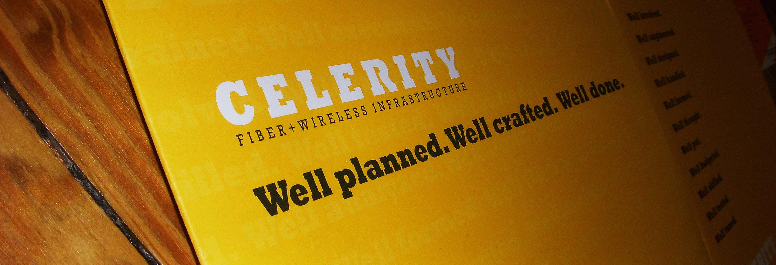 CELERITY-presentationfolder.jpg