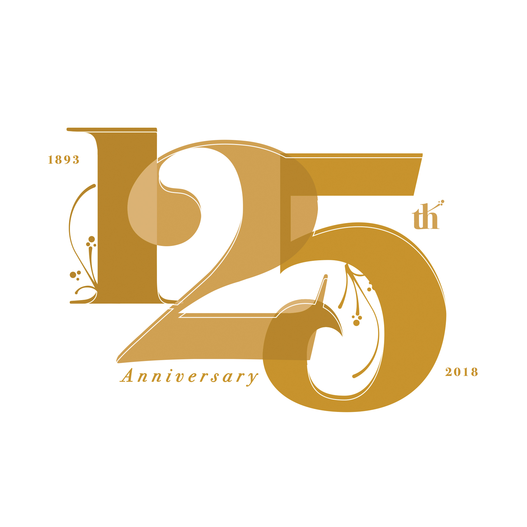 Logos-125-anni.jpg