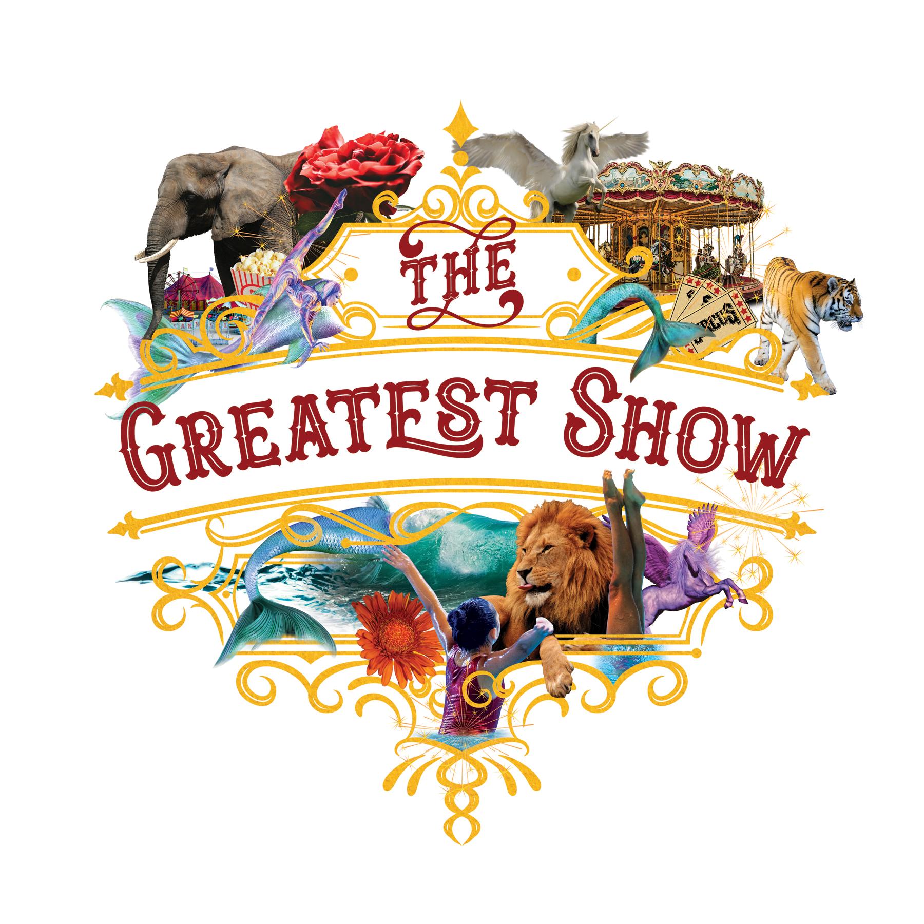 Logos-GreatestShow.jpg