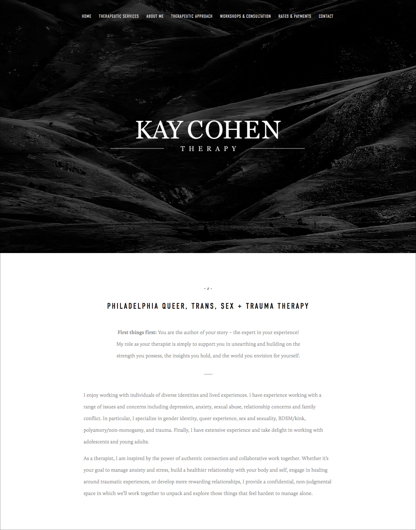 Kay Cohen Therapy website copy.jpg