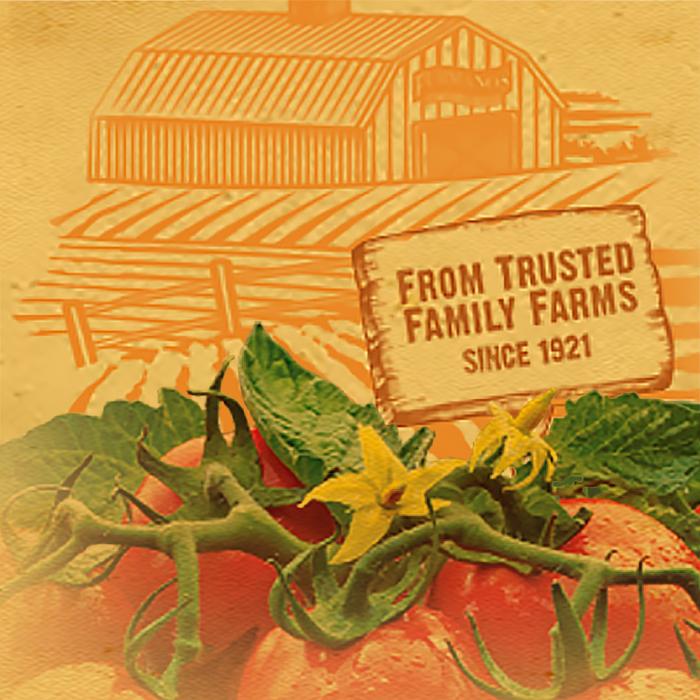 _  Furmano's: meet the growers  web