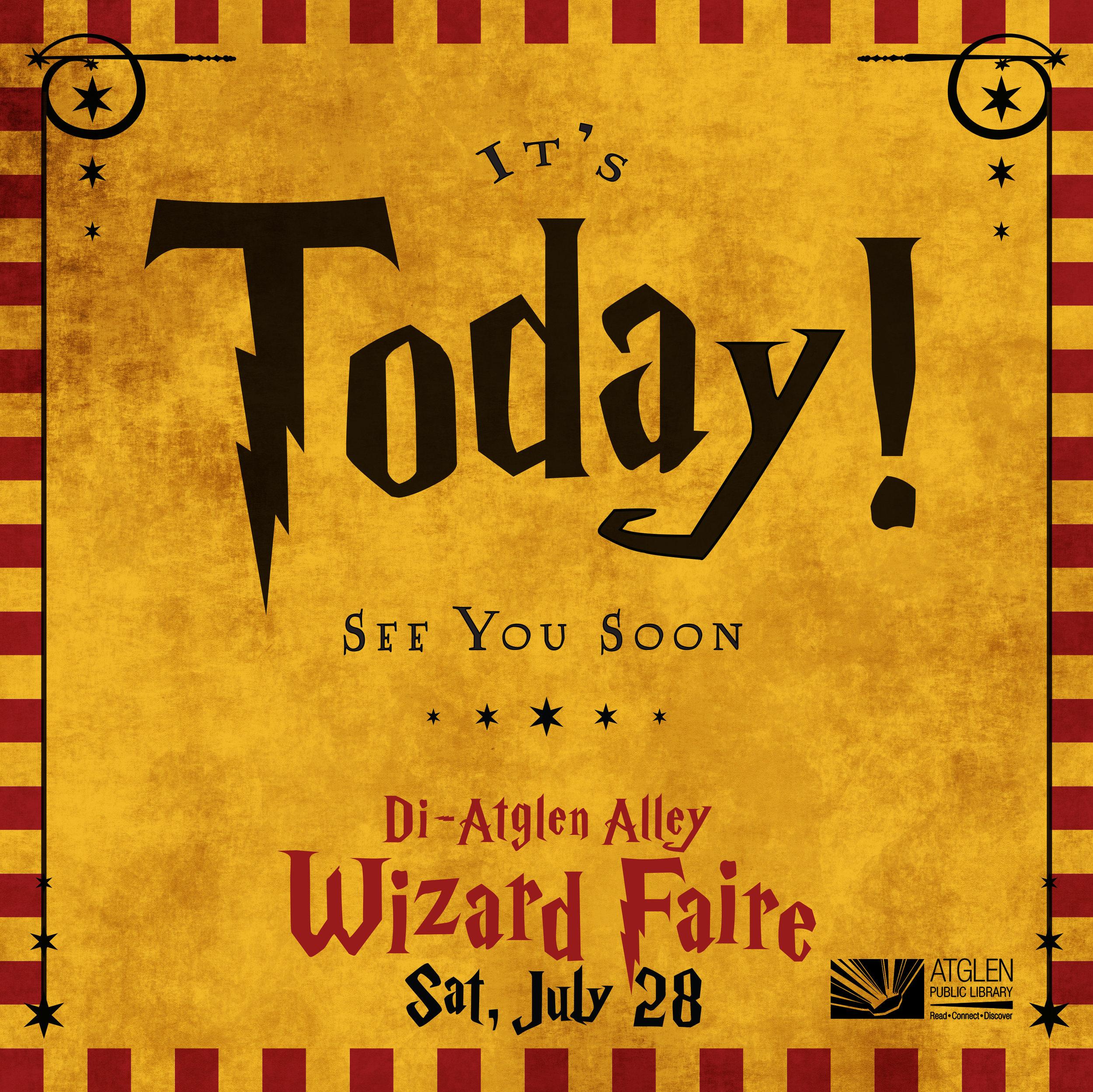 Harry-Potter-Posts-10.jpg