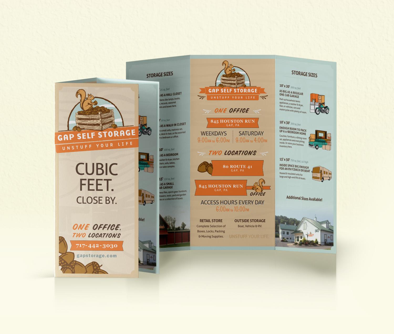 GSS-brochure.jpg