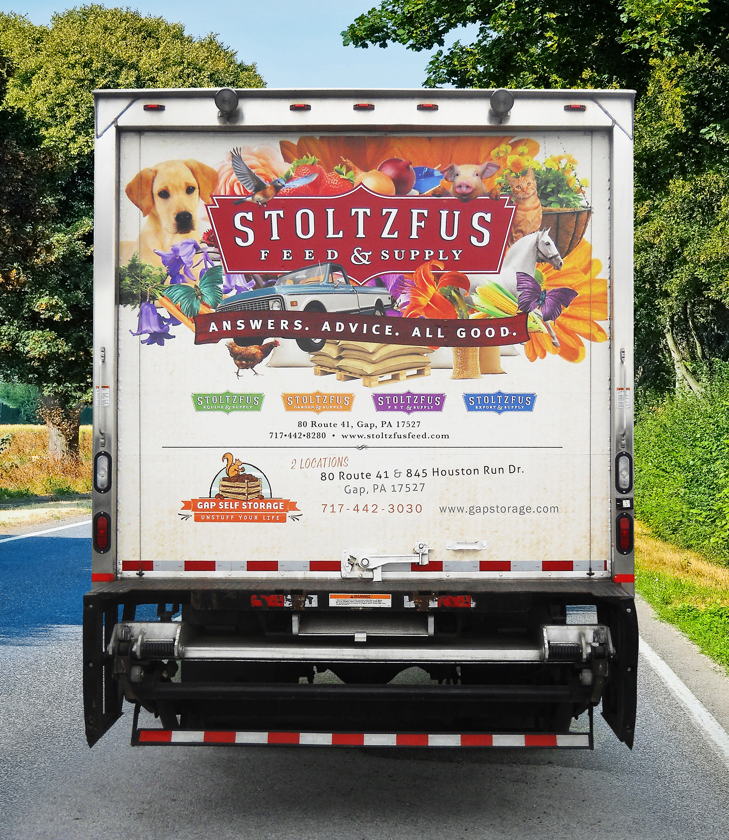 SFS-truck2.jpg