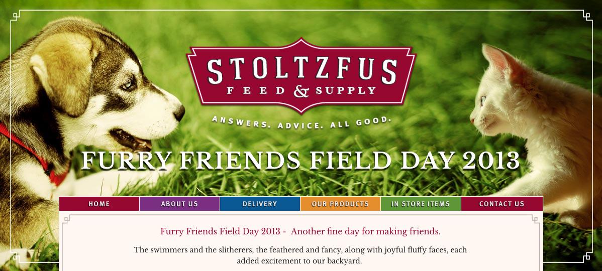 SFS-FFFD-header.jpg