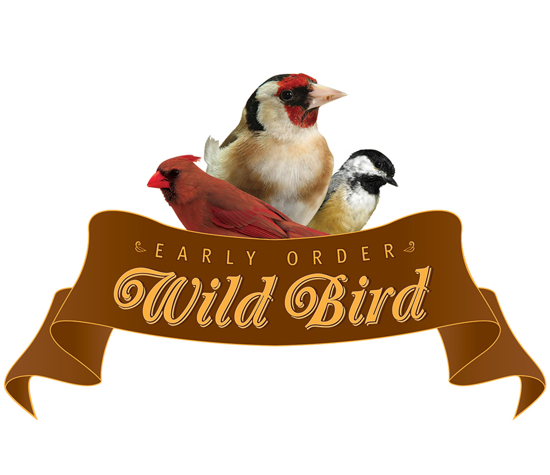 SFS-WB-Logo.jpg