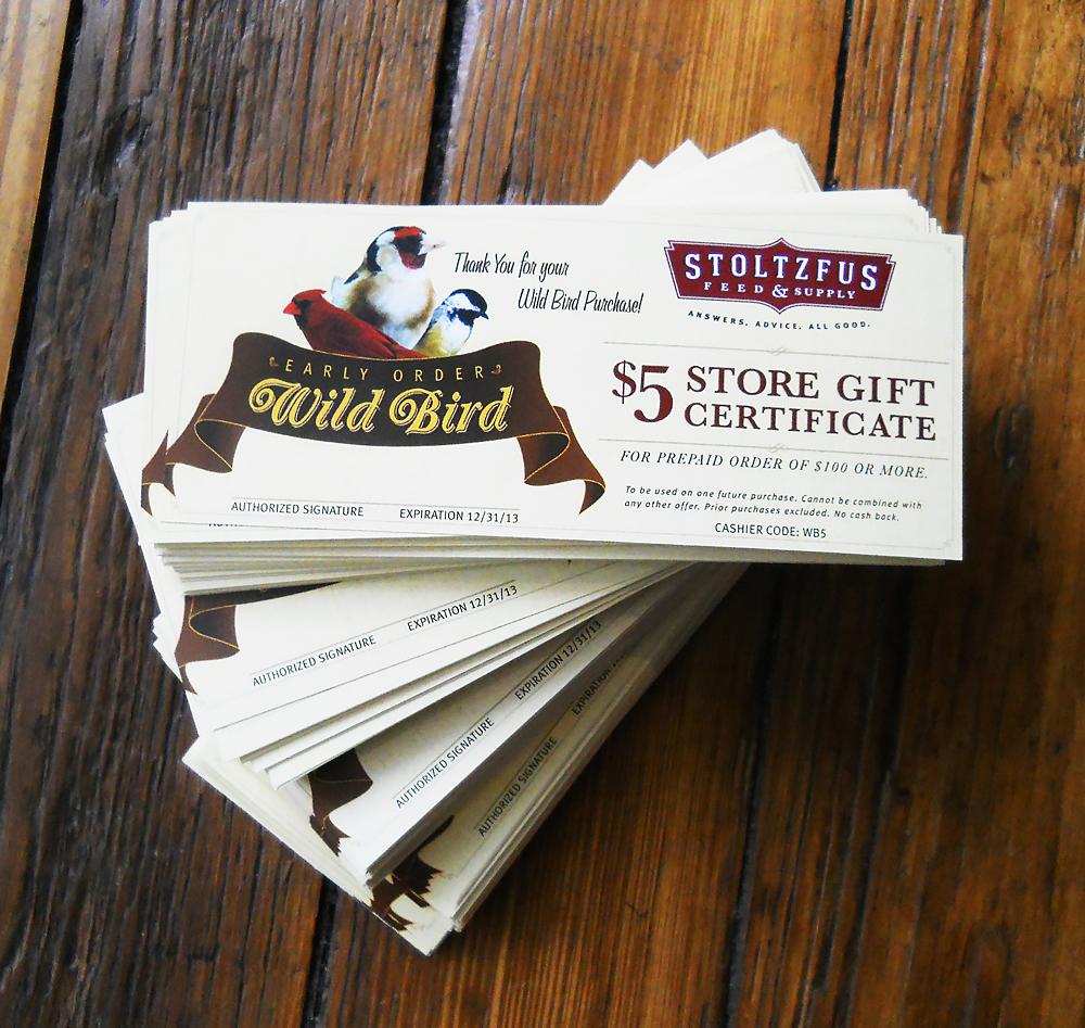 SFS-WB-coupons.jpg