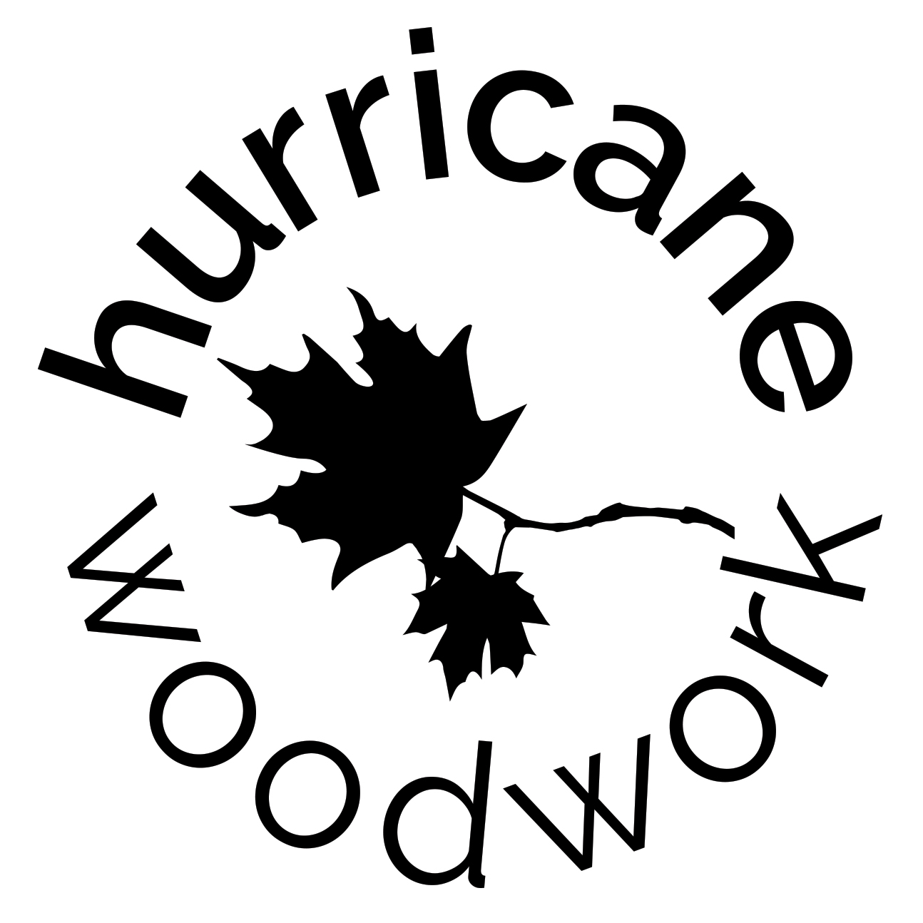 Hurricane-Woodwork-Logo2.jpg