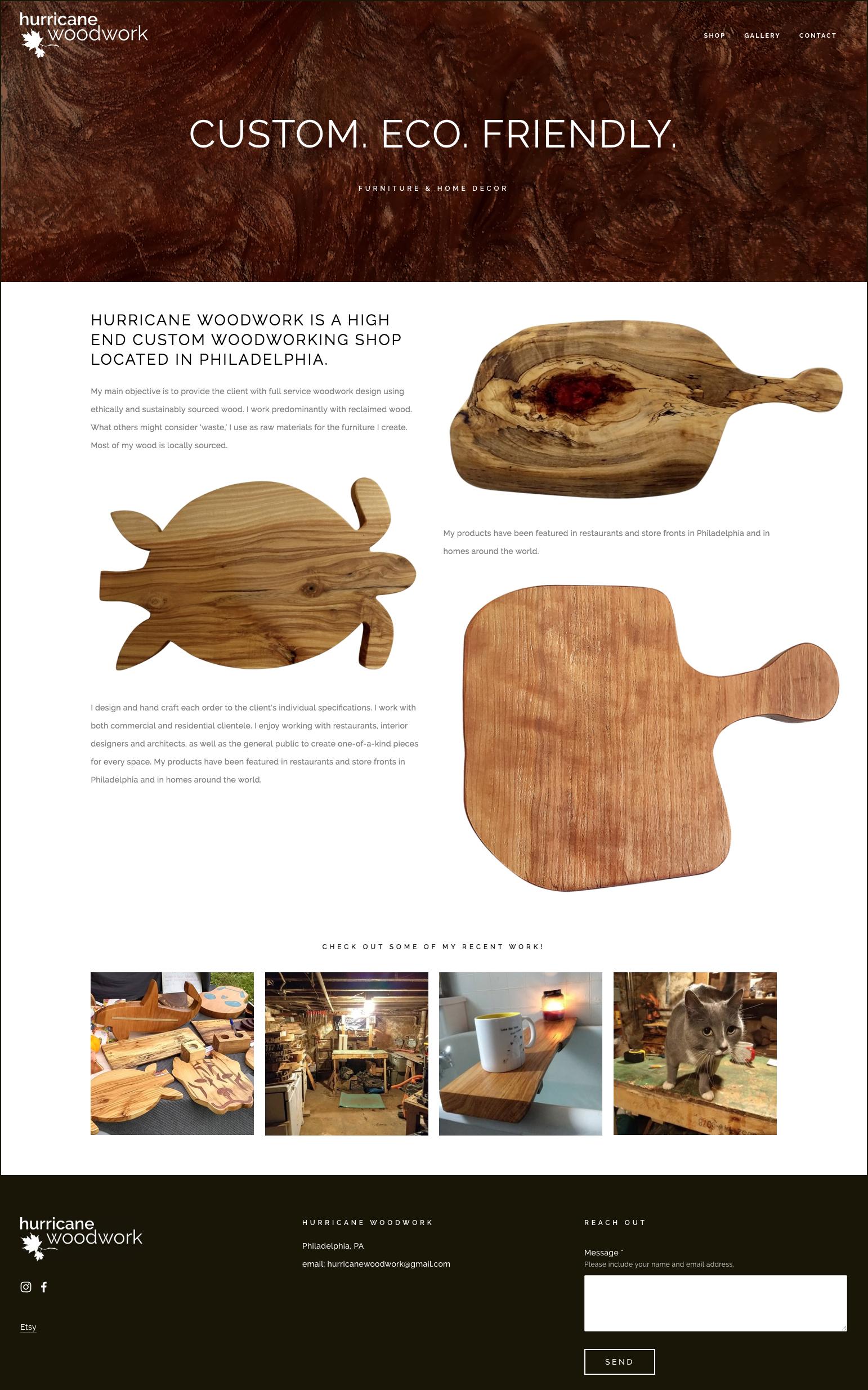 Hurricane-Woodwork-web-homepage.jpg