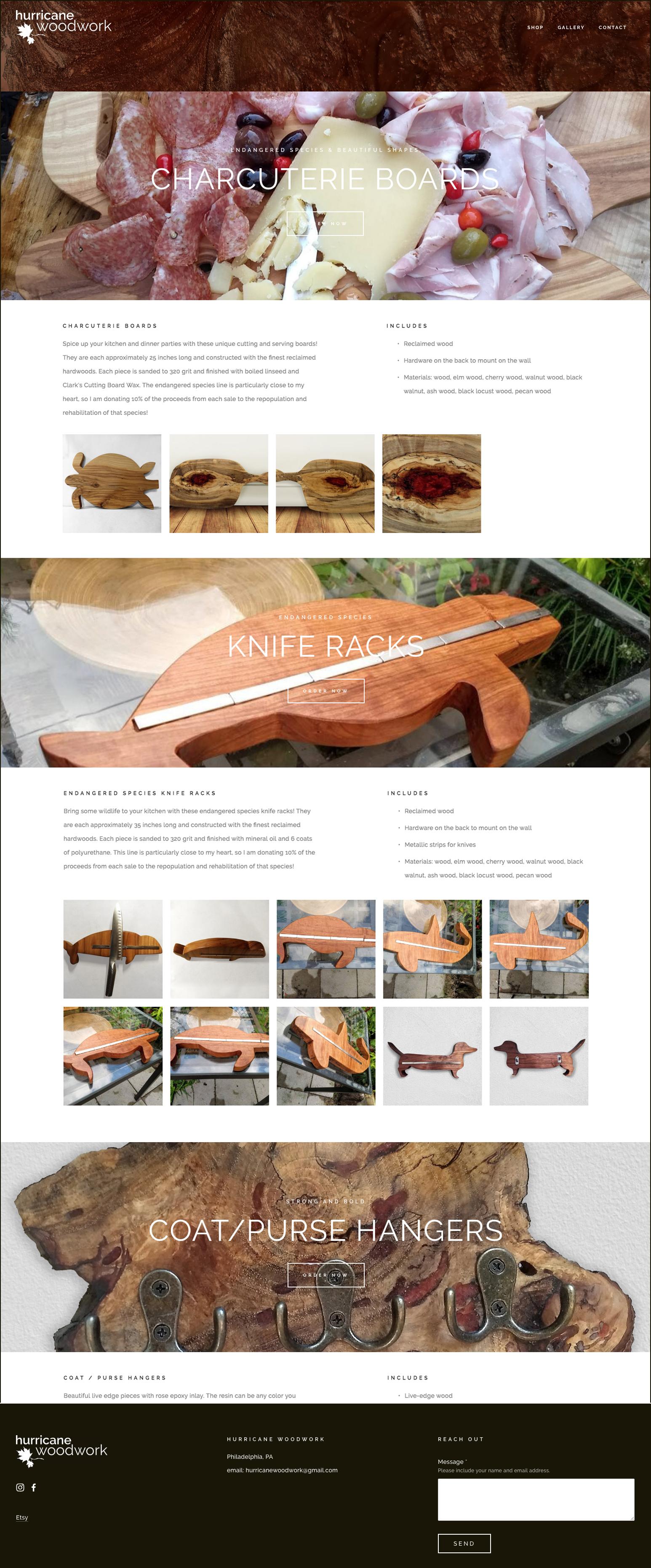 Hurricane-Woodwork-web-gallery-short.jpg