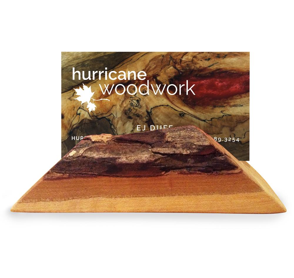 Hurricane-Woodwork-BC.jpg