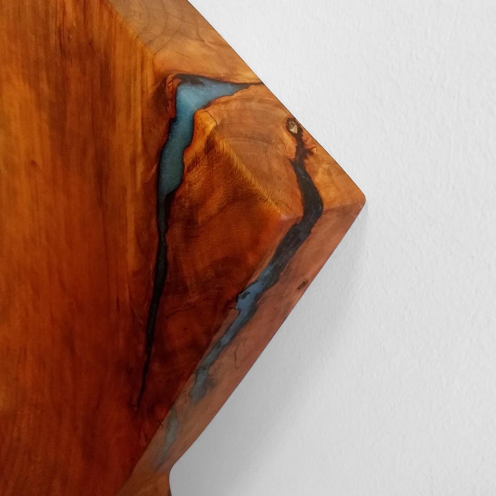 Hurricane-Woodwork-photography2.jpg