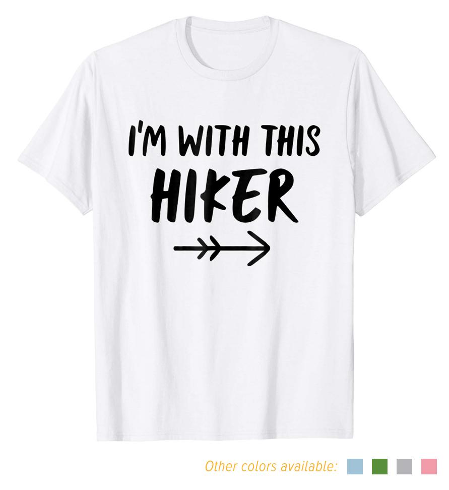 HIKER-RIGHT.jpg