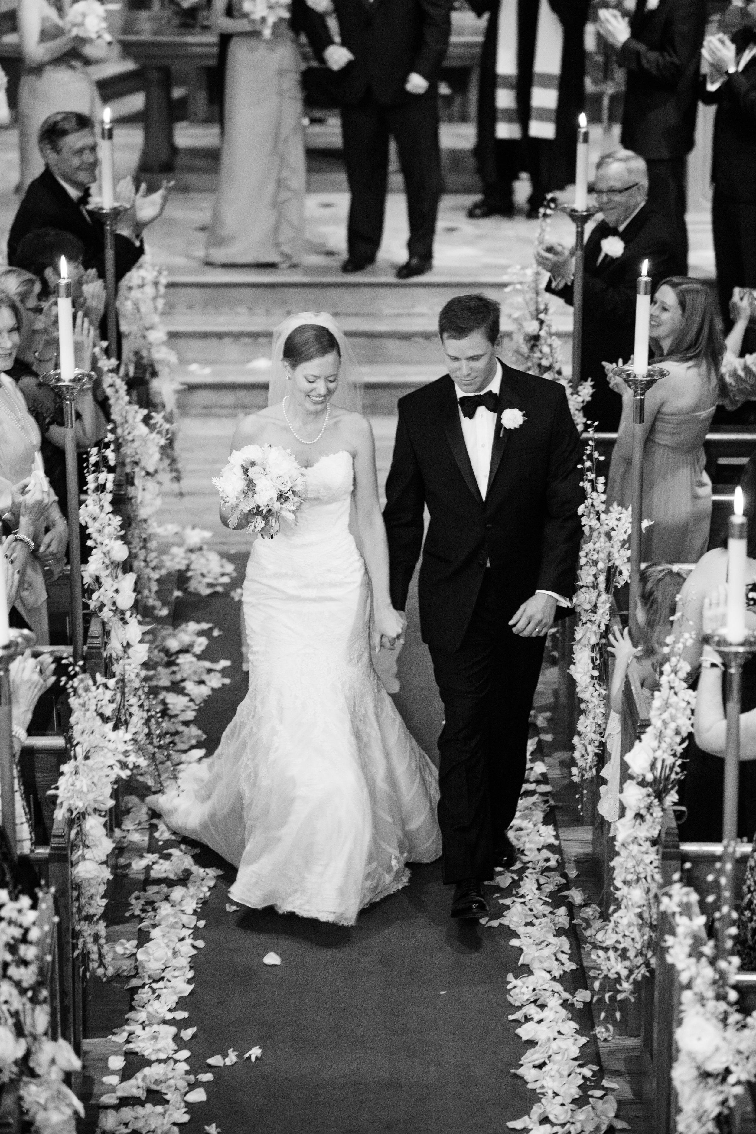 *Photo Content Wedding0031.jpg