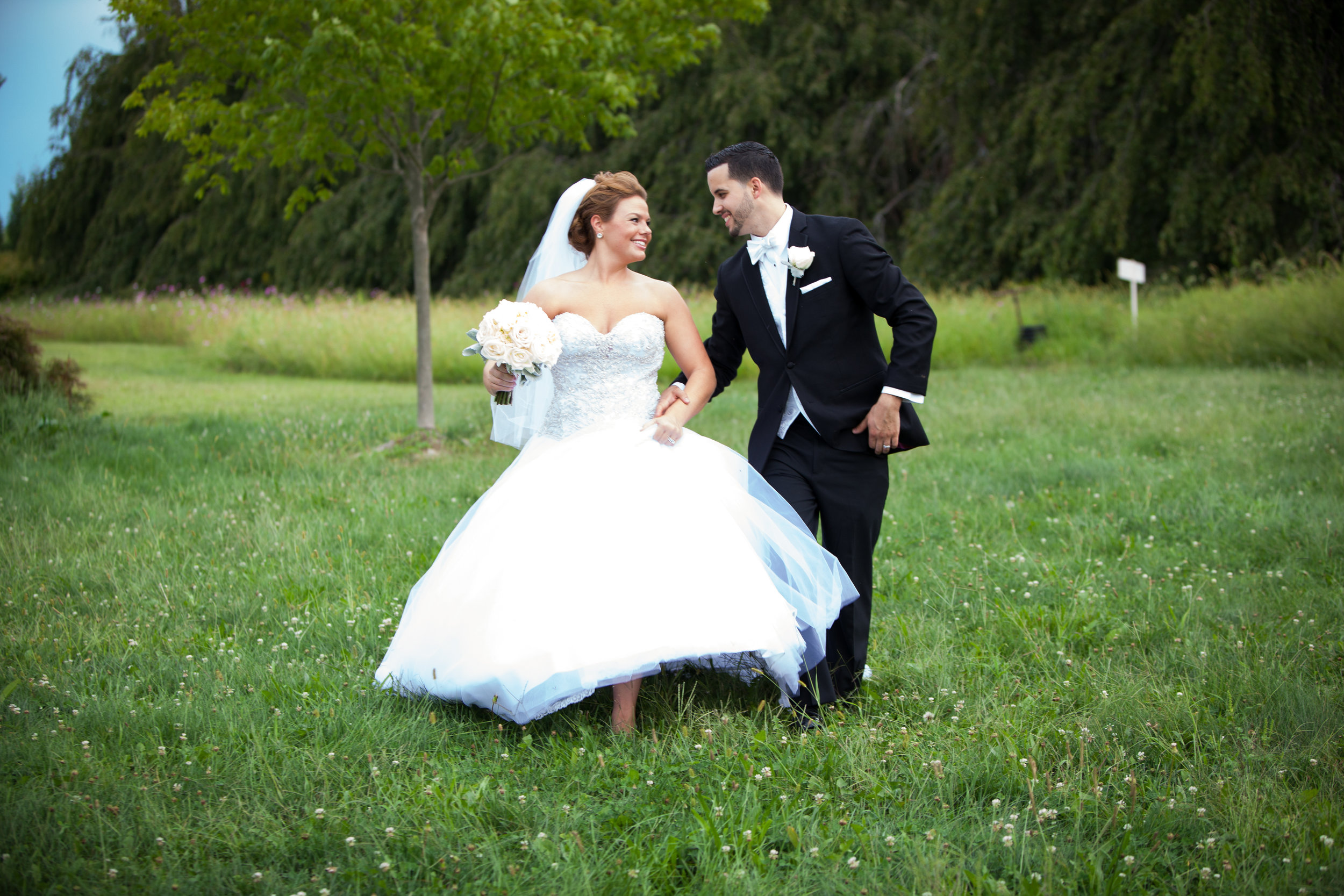 *Photo Content Wedding0032.jpg