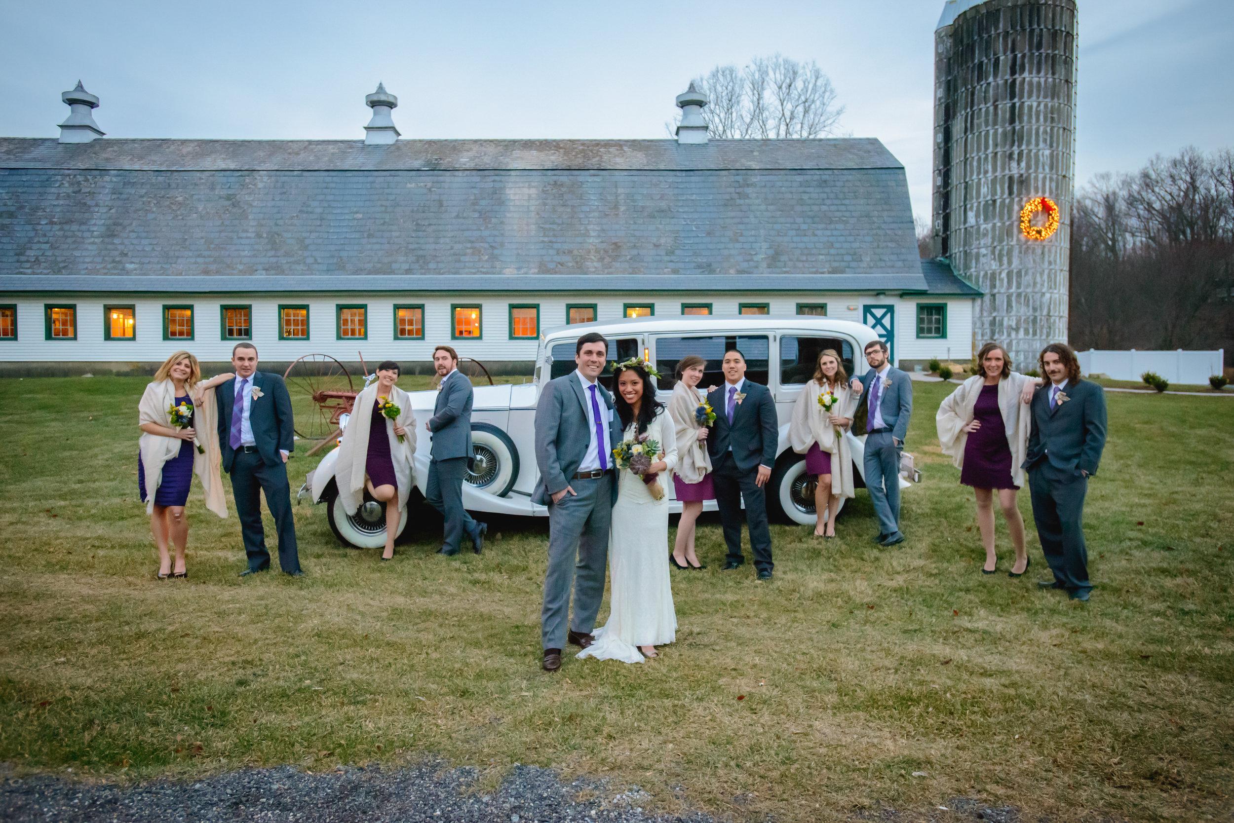 *Photo Content Wedding0044.jpg
