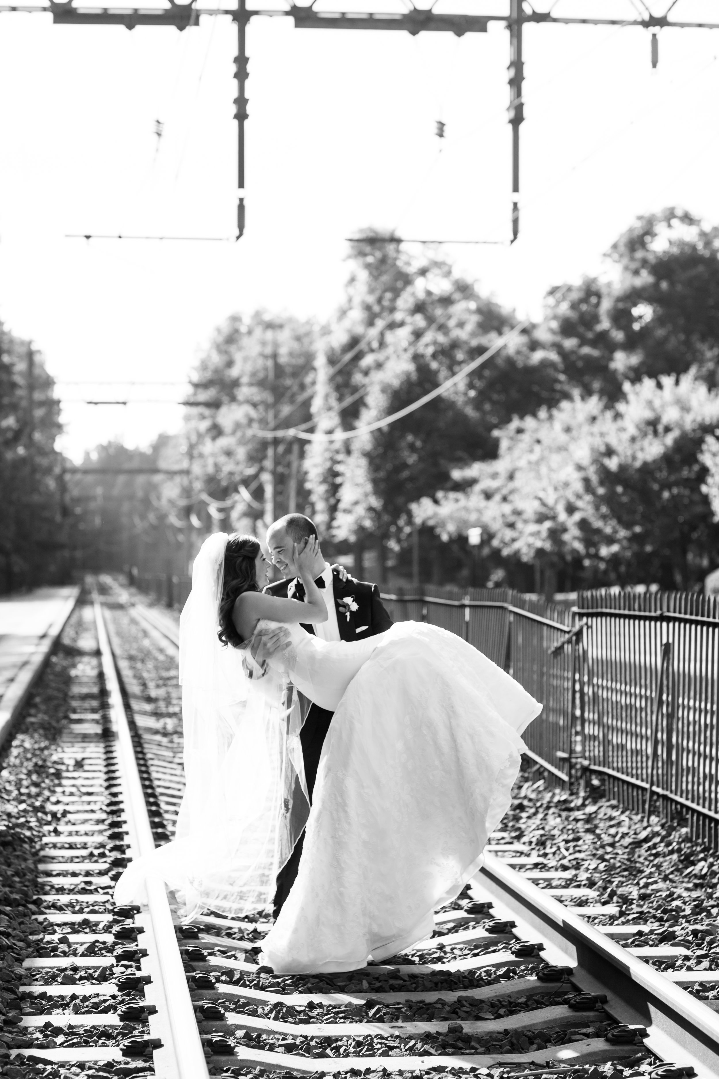 *Photo Content Wedding0075.jpg