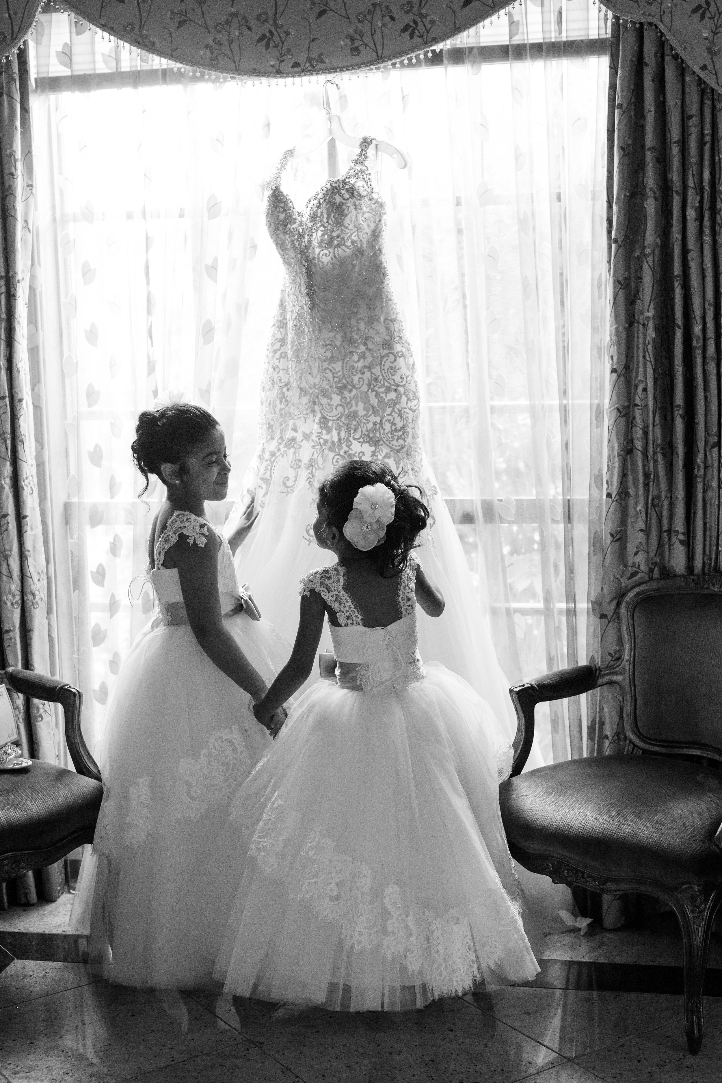 *Photo Content Wedding0094.jpg