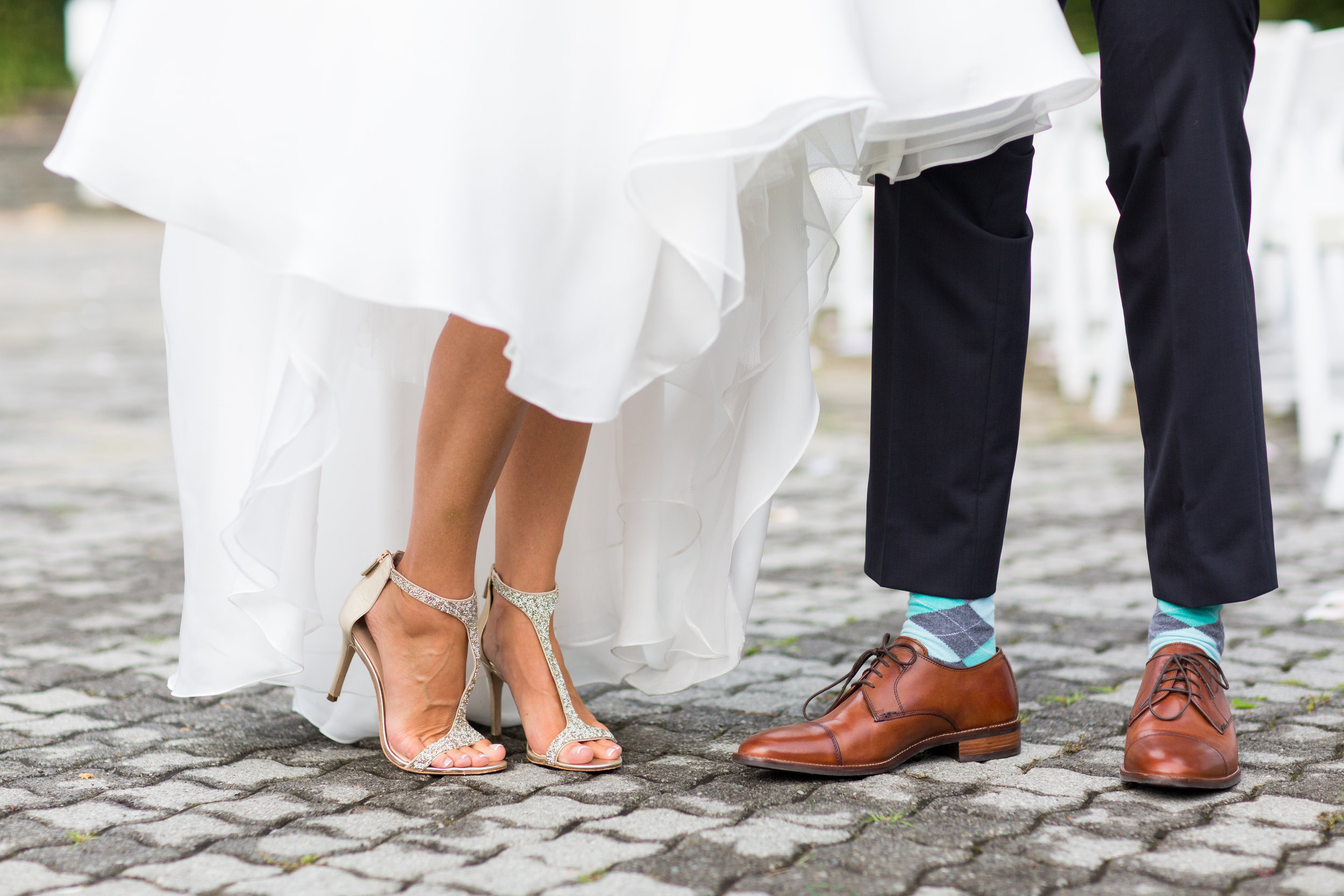 *Photo Content Wedding0095.jpg