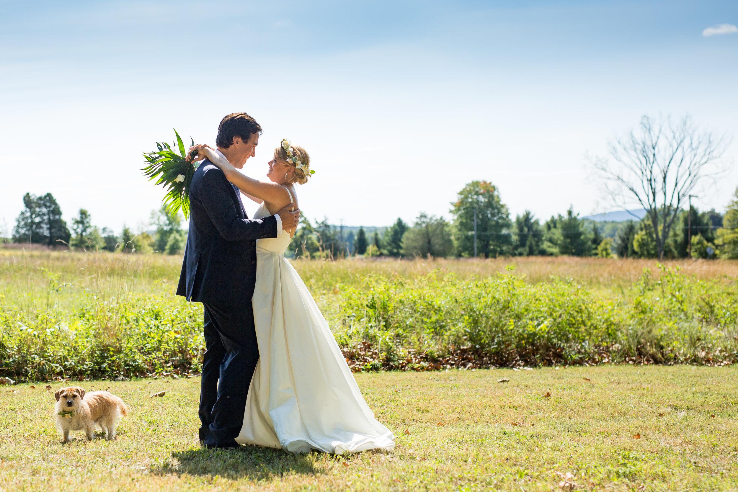 *Photo Content Wedding0096.jpg