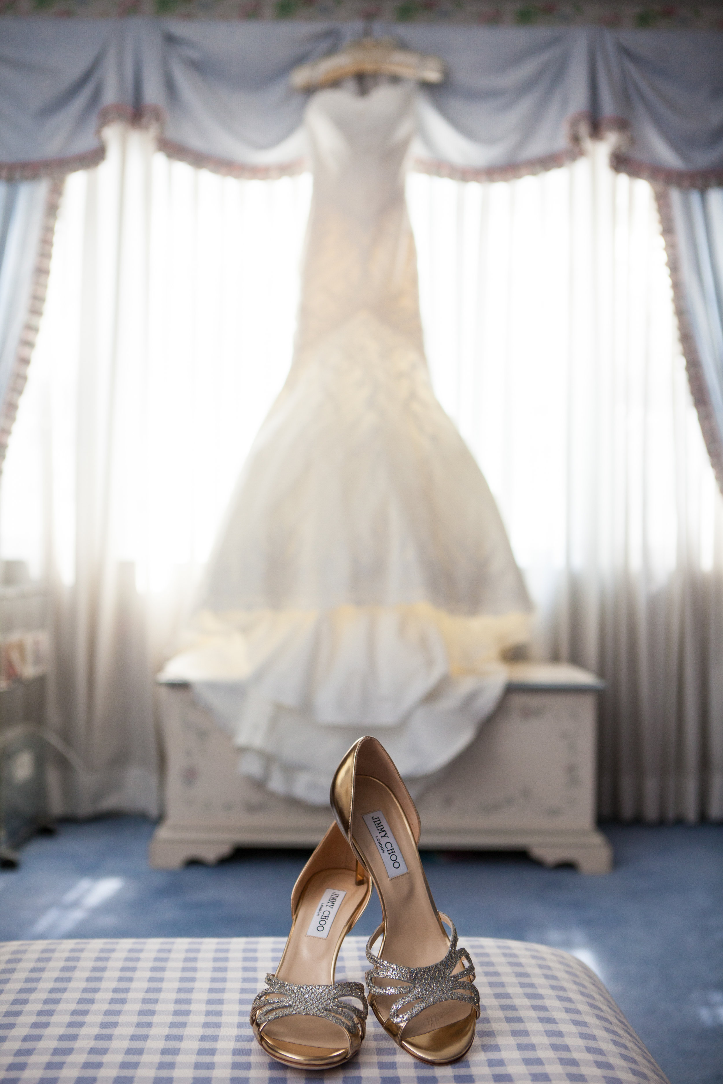 *Photo Content Wedding0006.jpg
