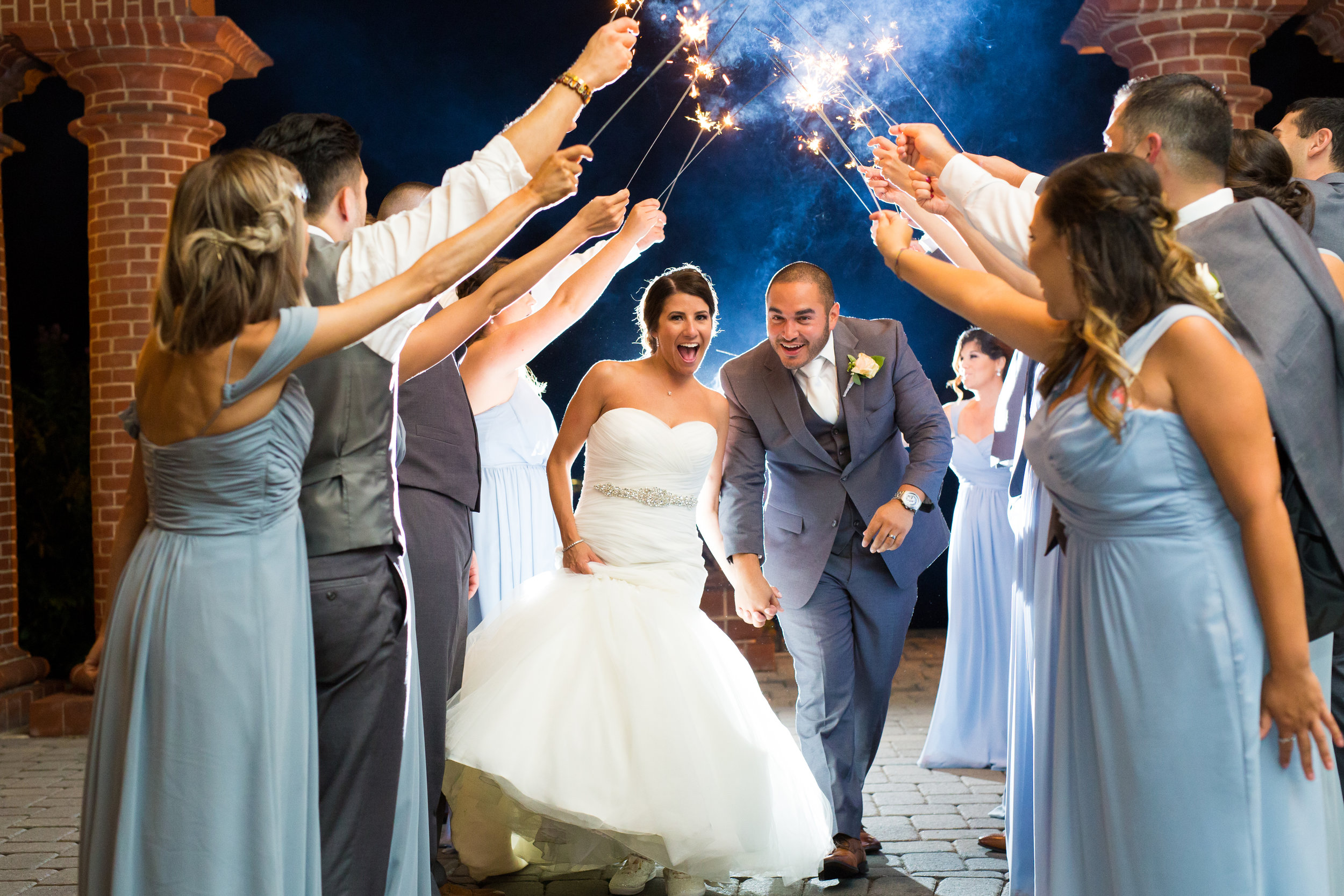 *Photo Content Wedding0112.jpg