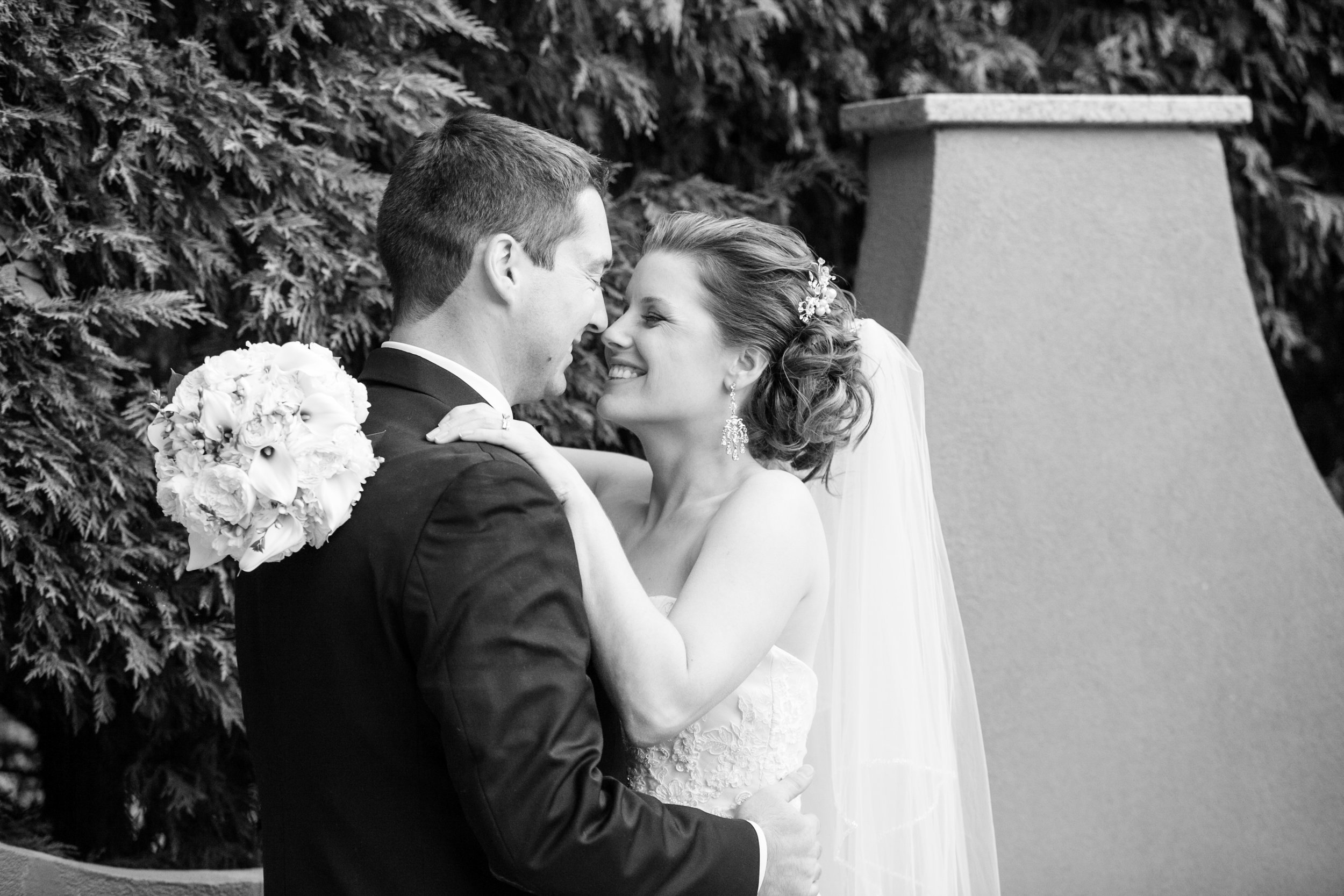 Photo Content Wedding0005.jpg