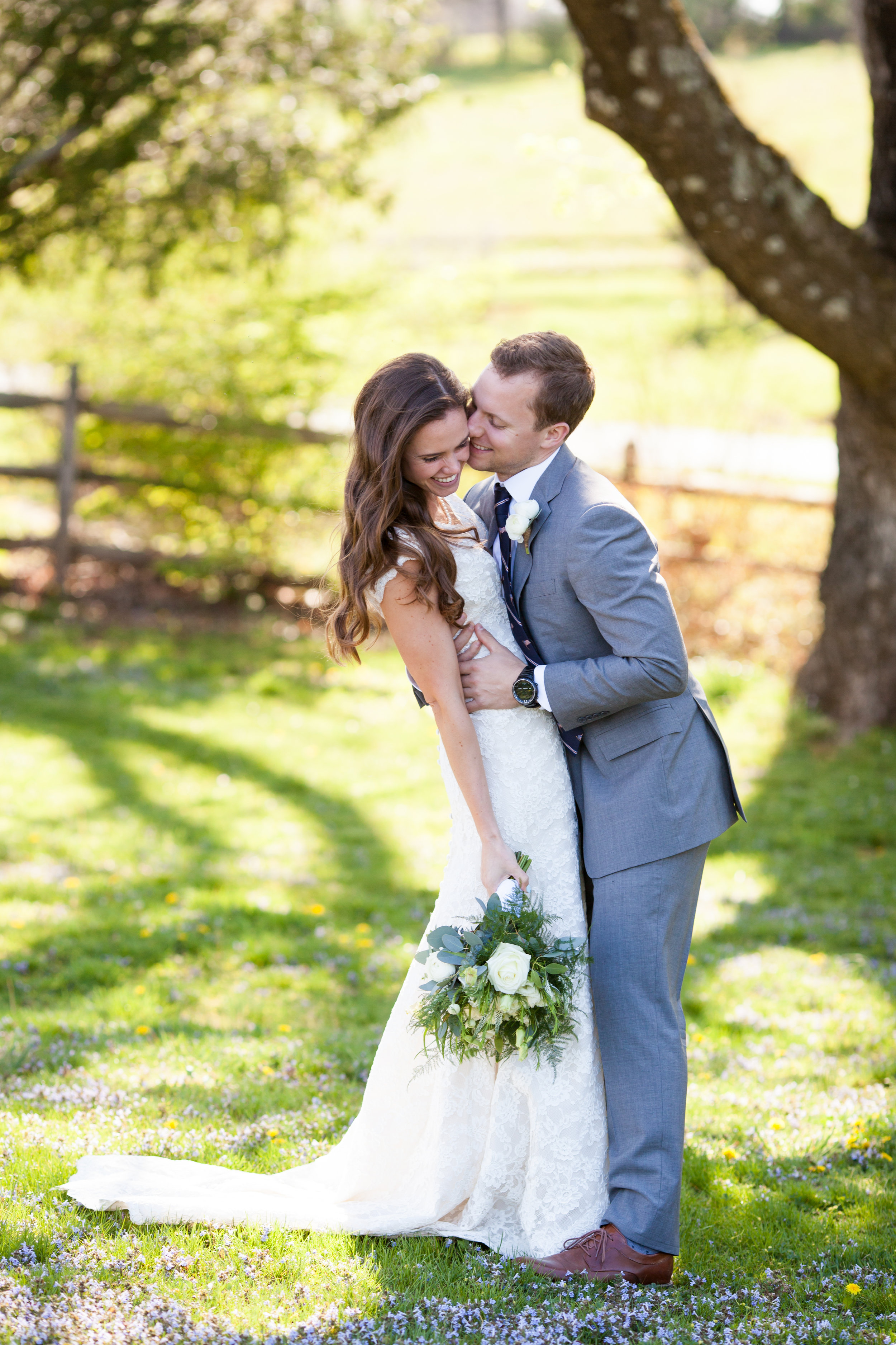 Photo Content Wedding0008.jpg