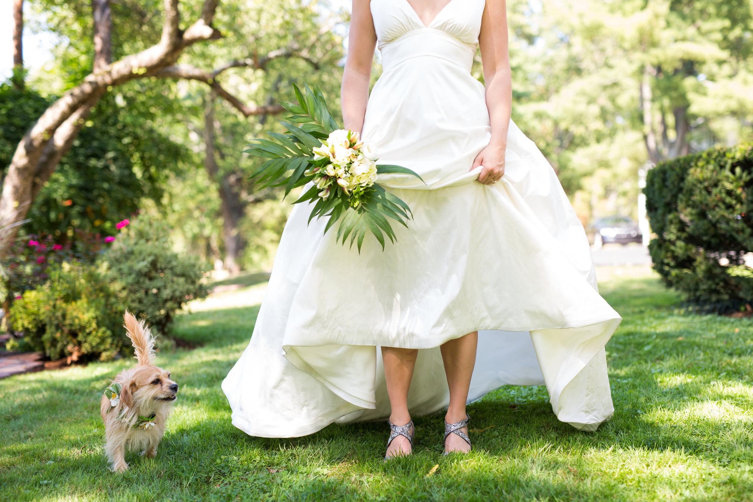 Photo Content Wedding0013.jpg