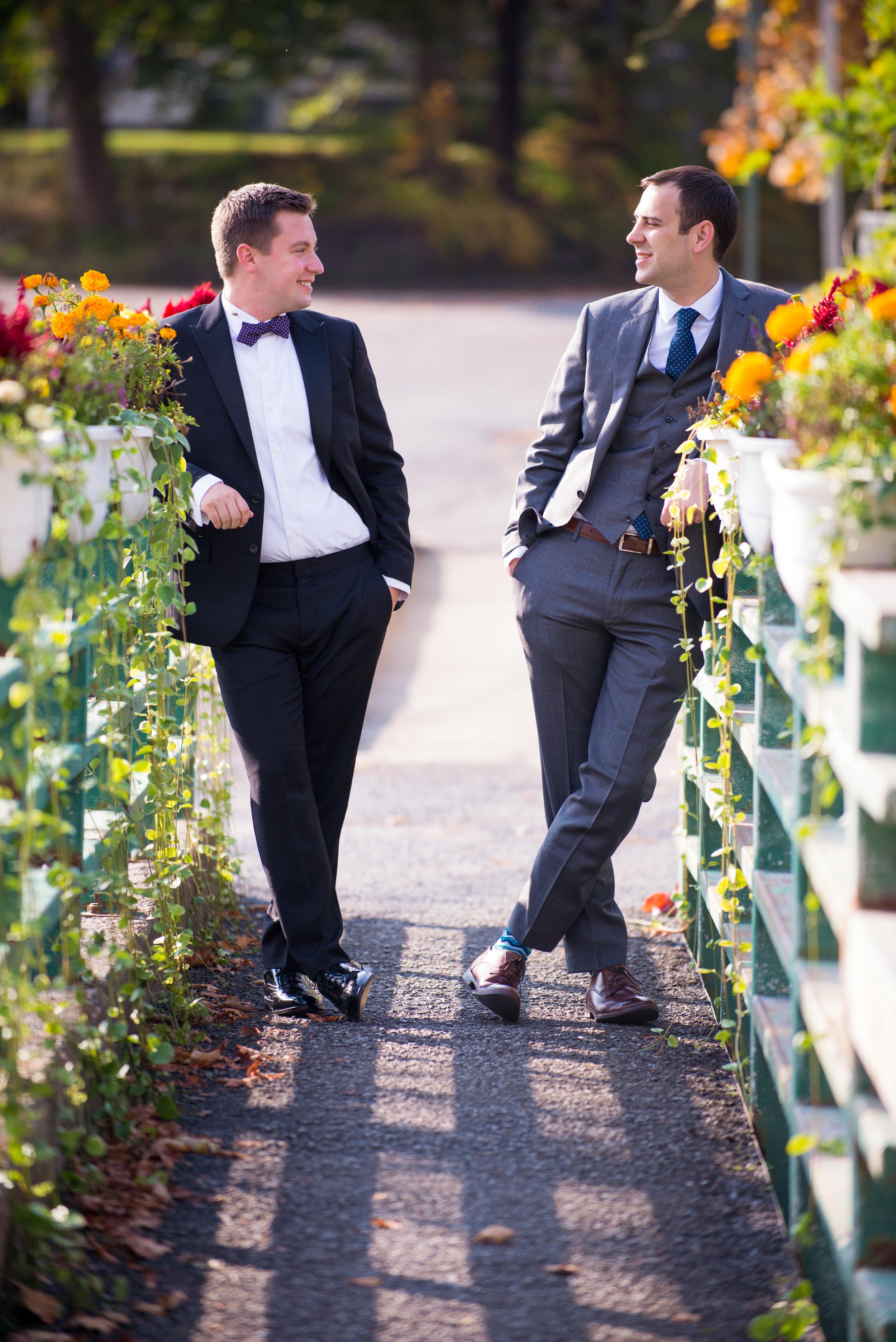 Photo Content Wedding0015.jpg