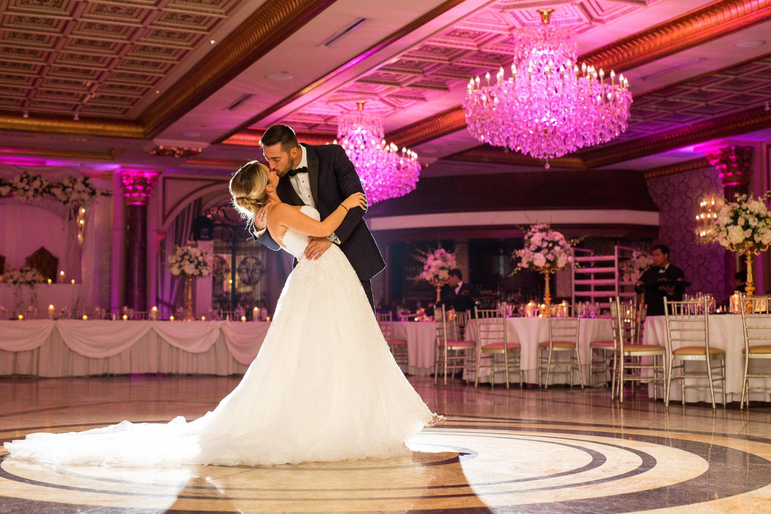 Photo Content Wedding0016.jpg