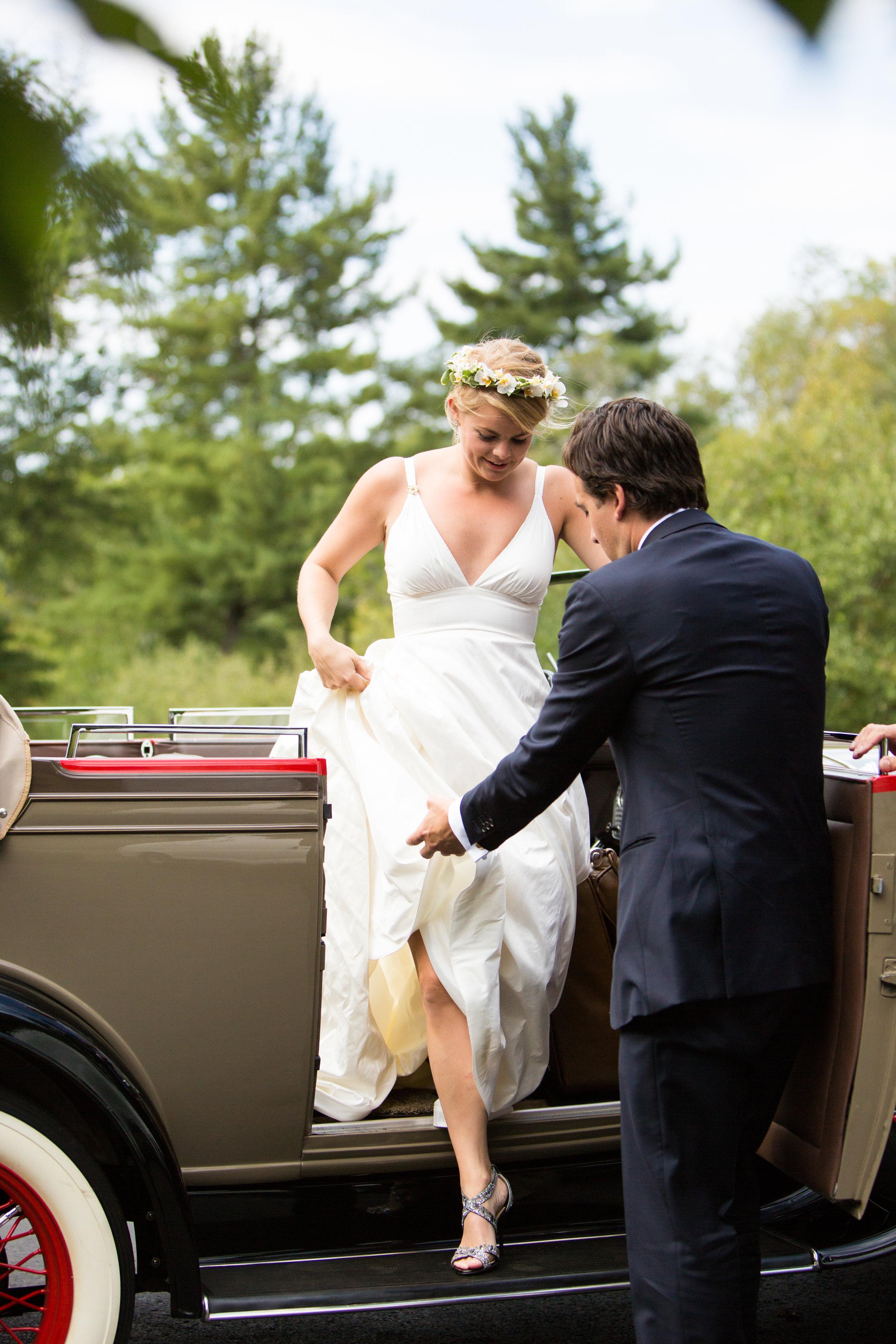 Photo Content Wedding0033.jpg