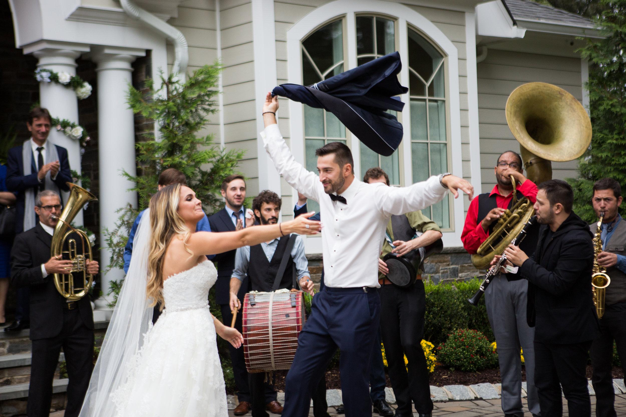 Photo Content Wedding0034.jpg