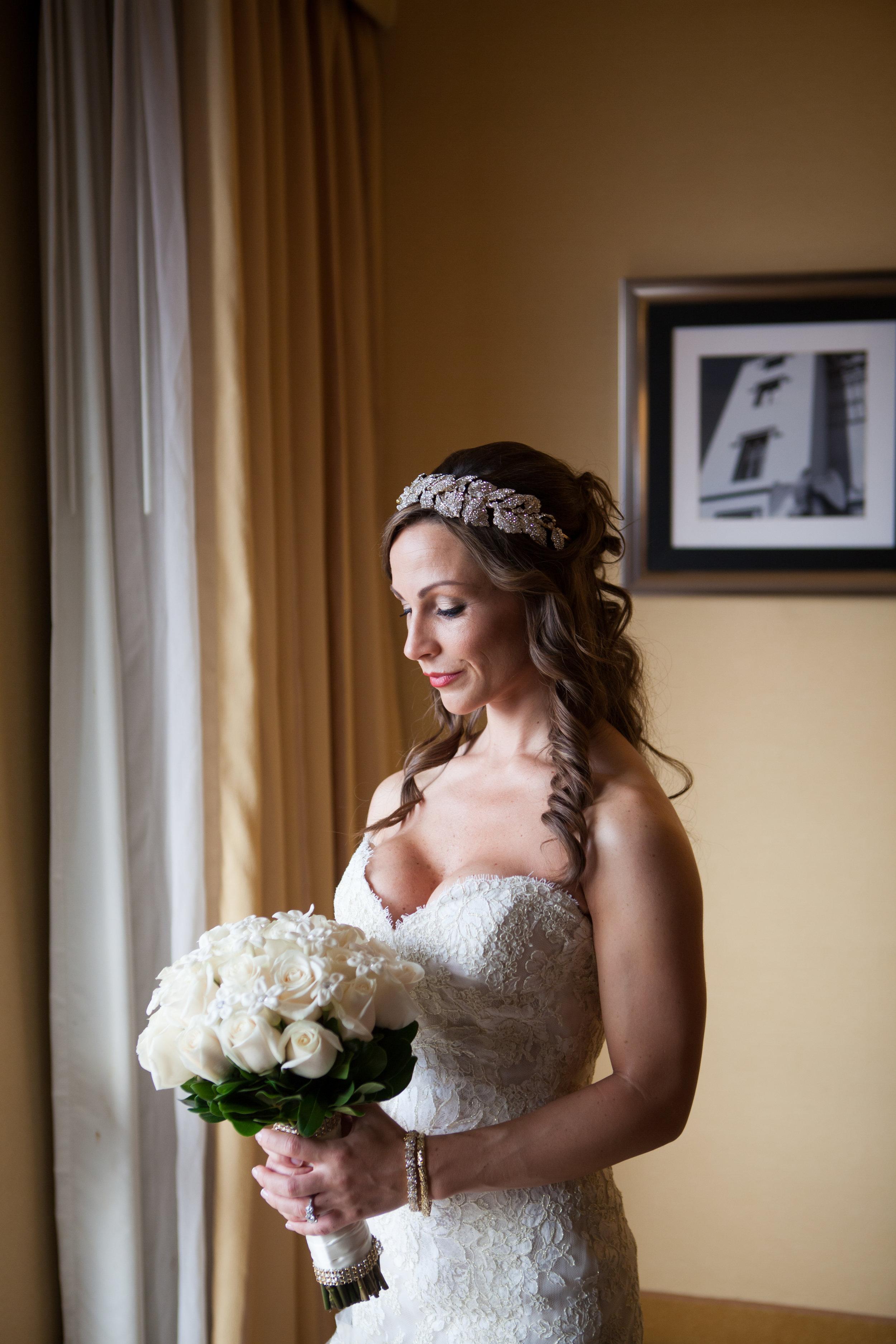 Photo Content Wedding0038.jpg