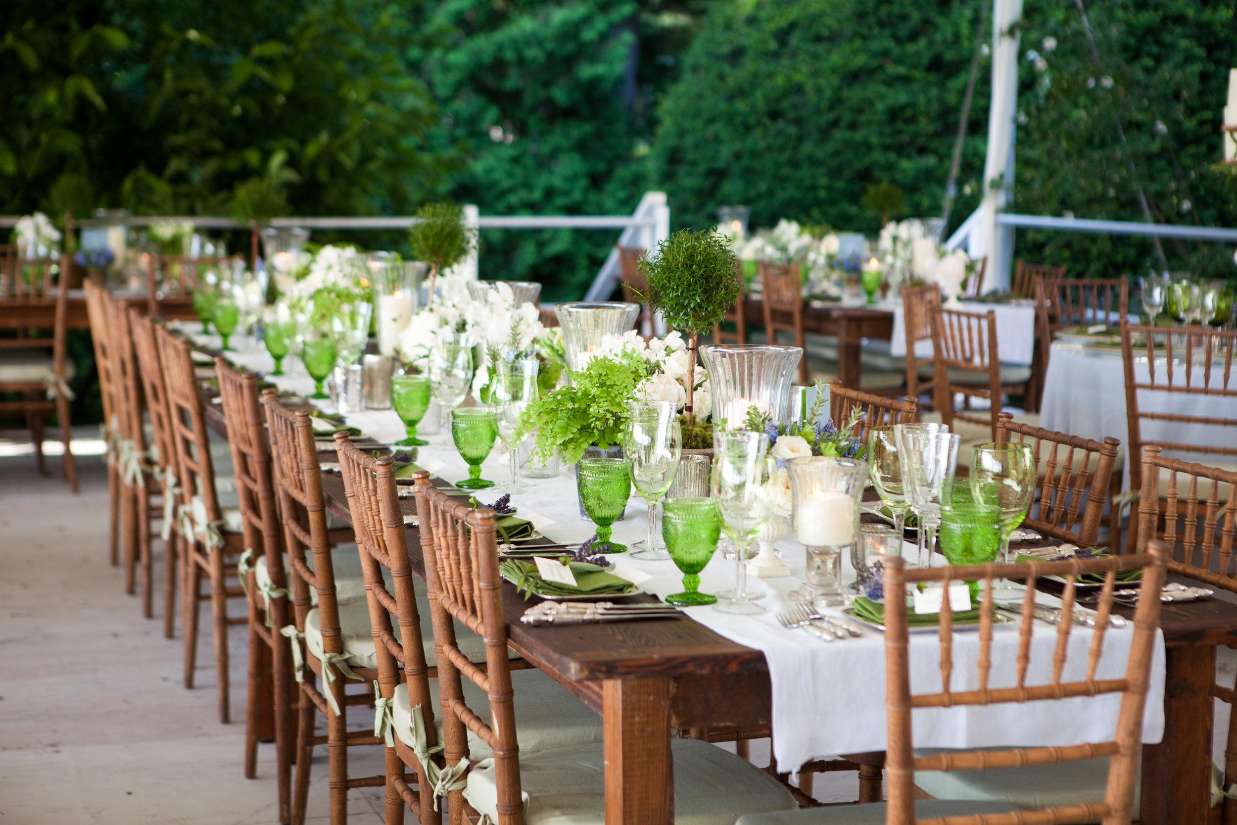 Photo Content Wedding0039.jpg