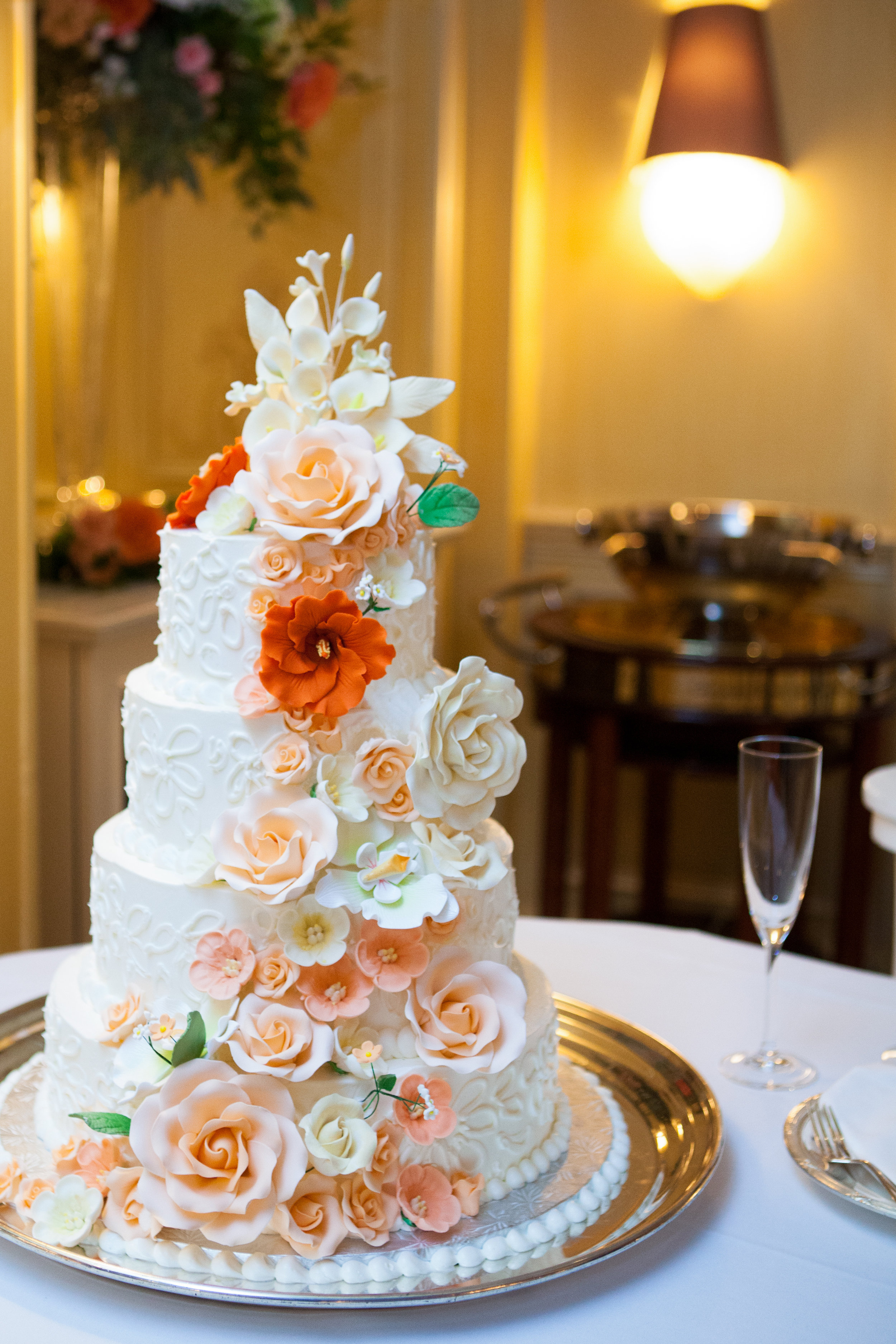 Photo Content Wedding0043.jpg