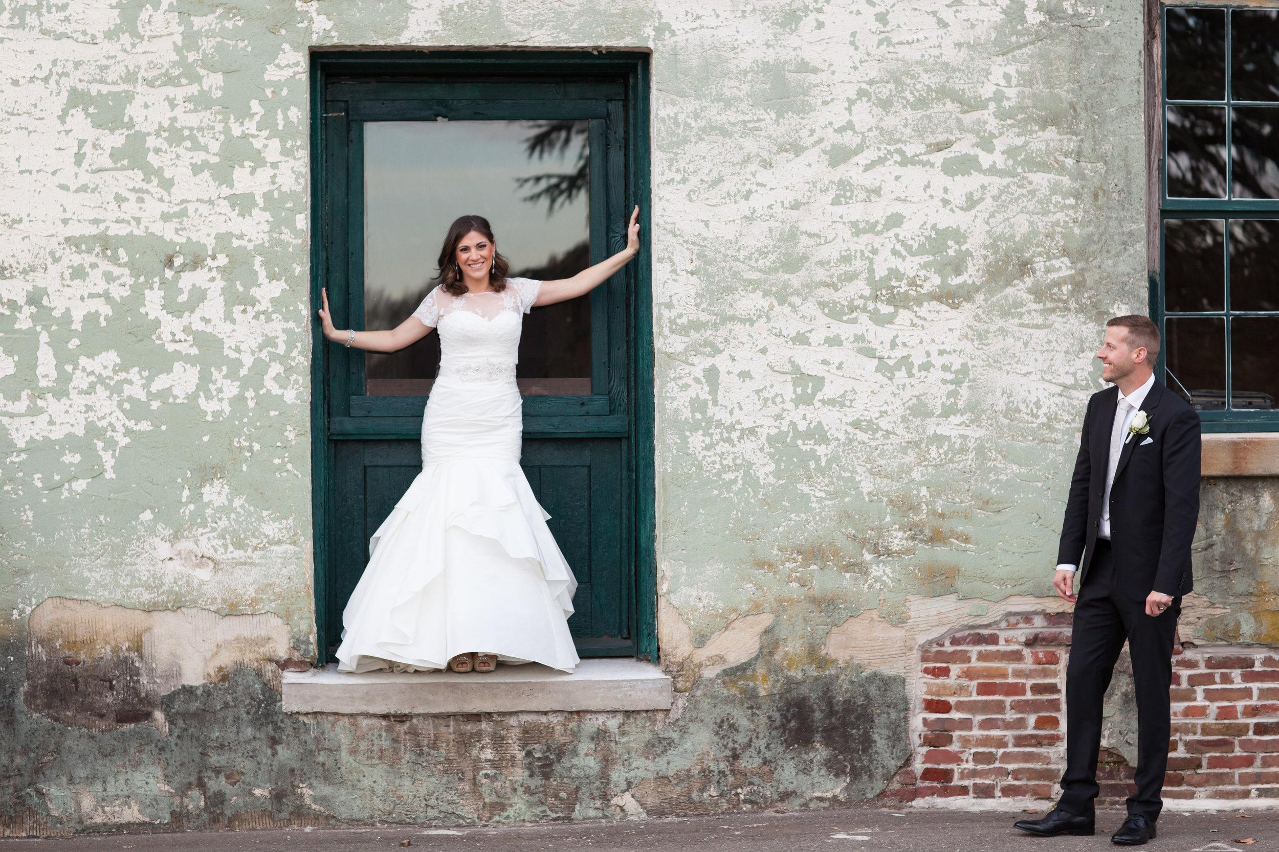 Photo Content Wedding0057.jpg