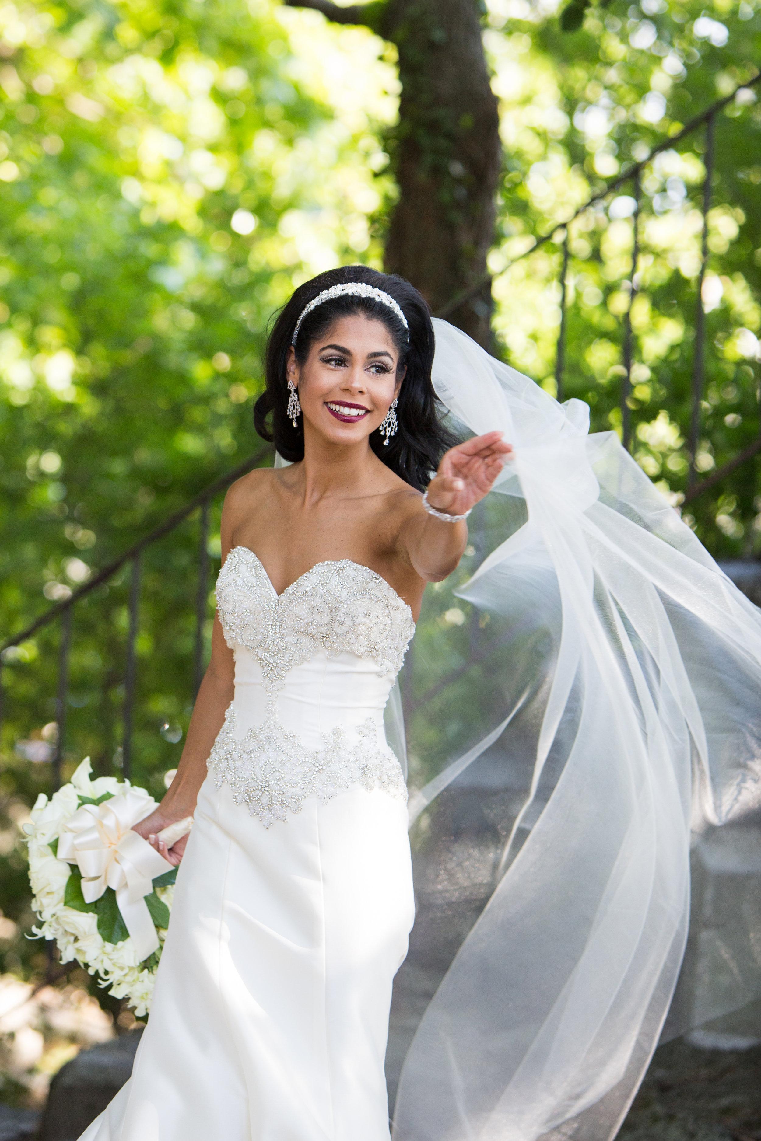 Photo Content Wedding0058.jpg