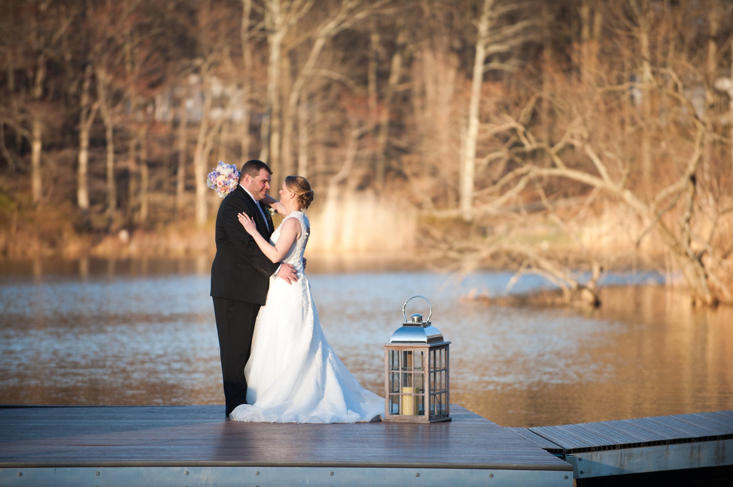Photo Content Wedding0059.jpg
