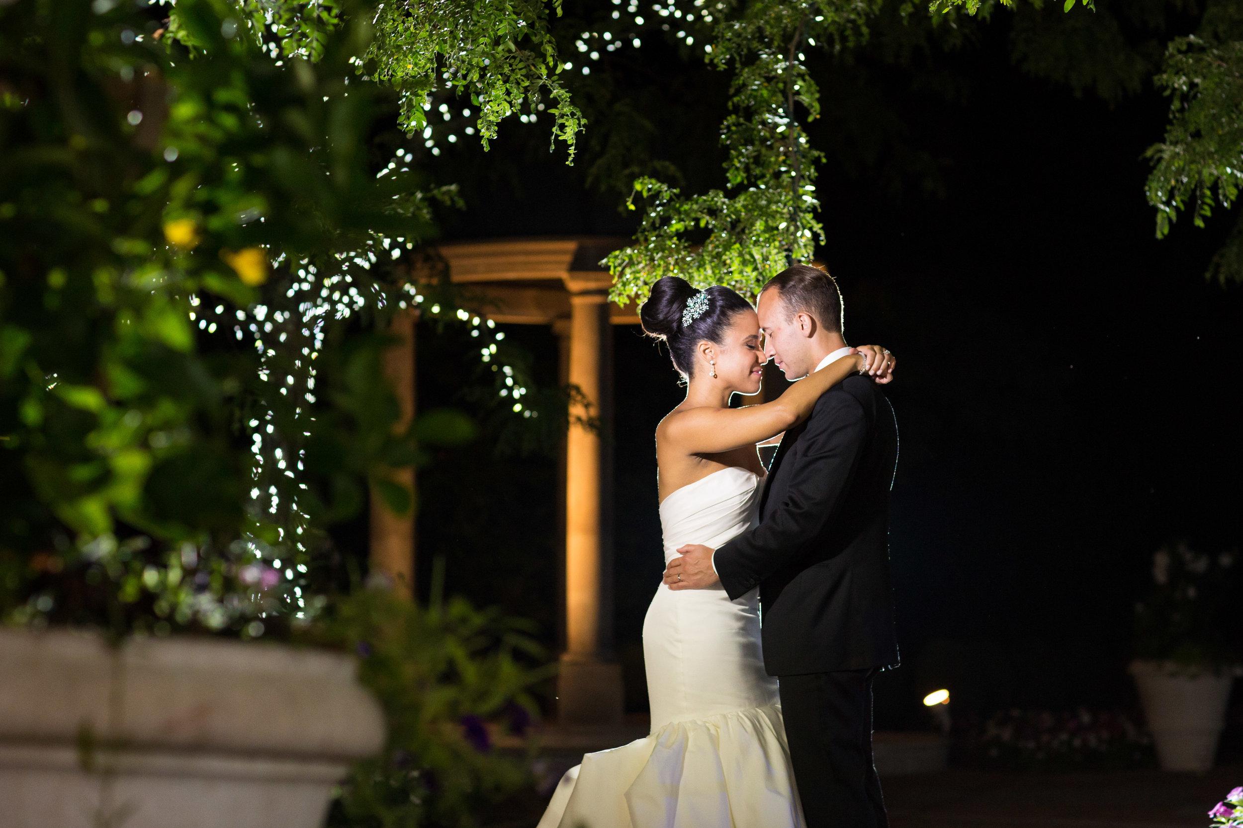 Photo Content Wedding0111.jpg