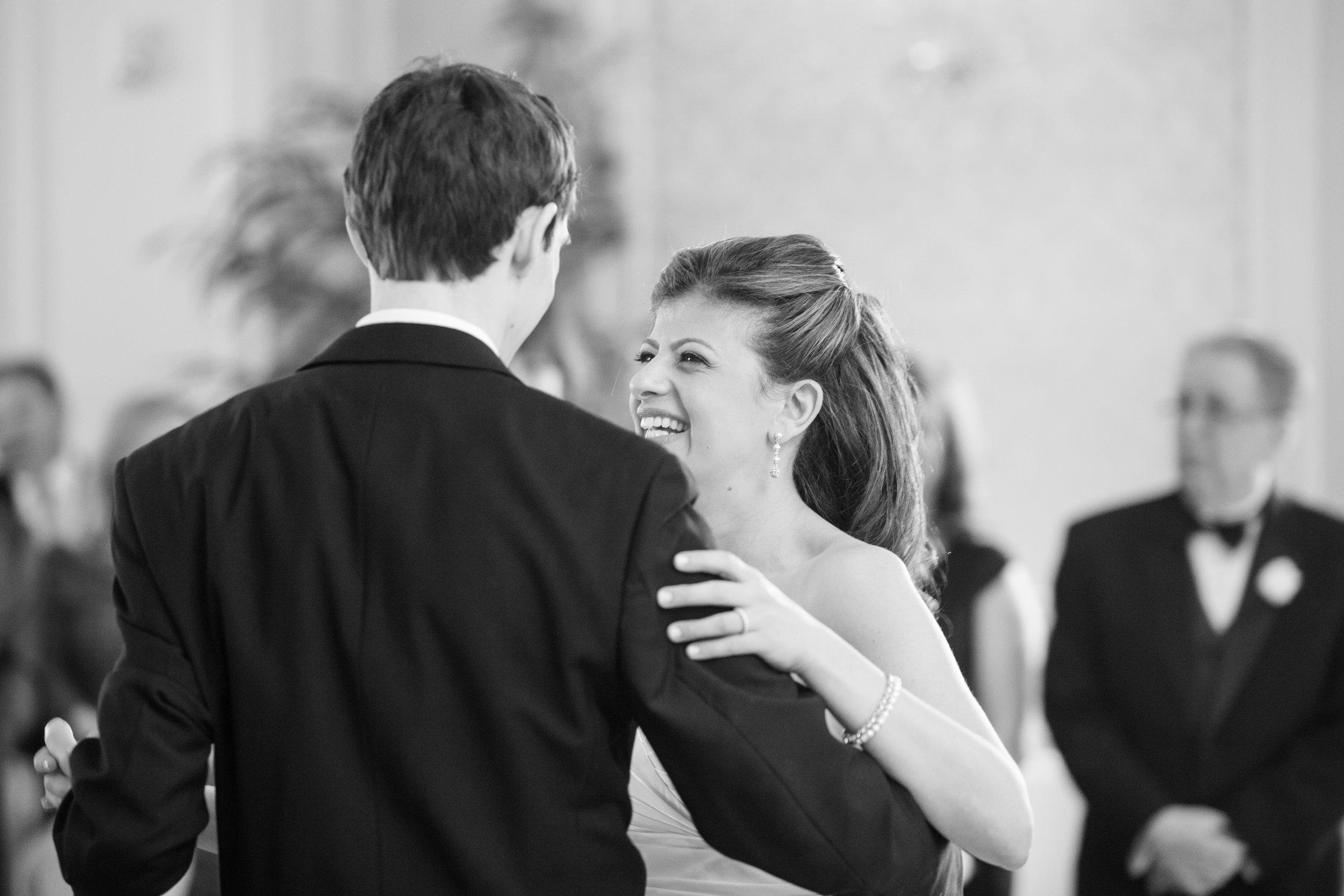 Photo Content Wedding0102.jpg