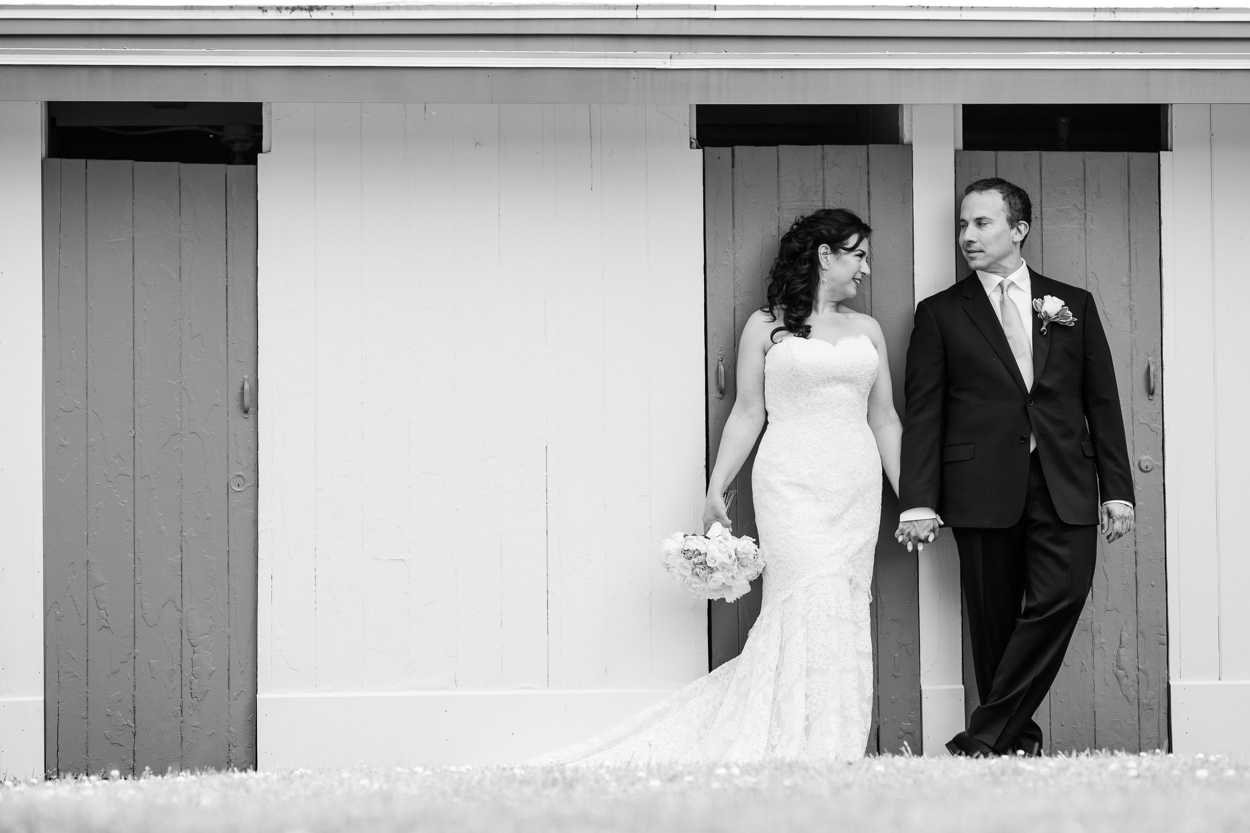 Photo Content Wedding0090.jpg
