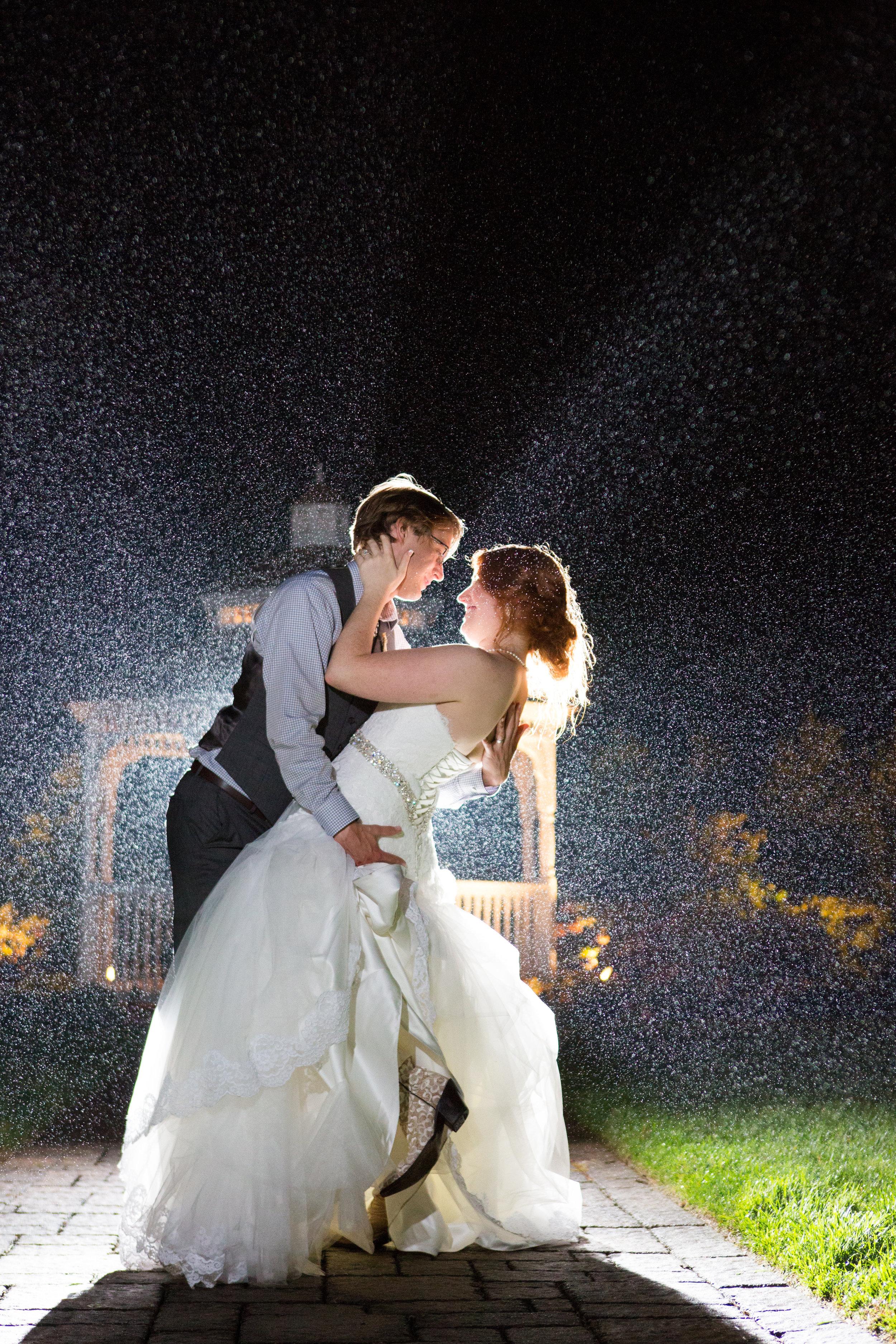 Photo Content Wedding0083.jpg