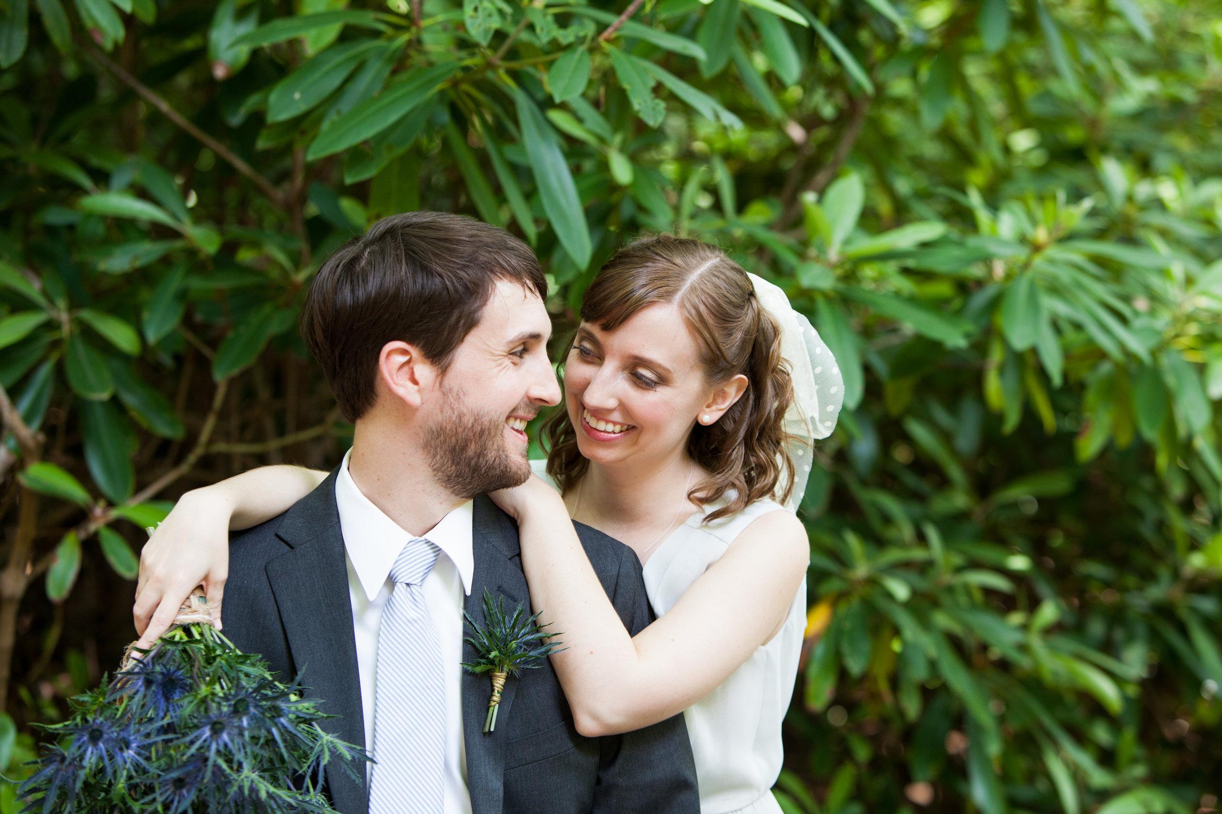 Photo Content Wedding0085.jpg