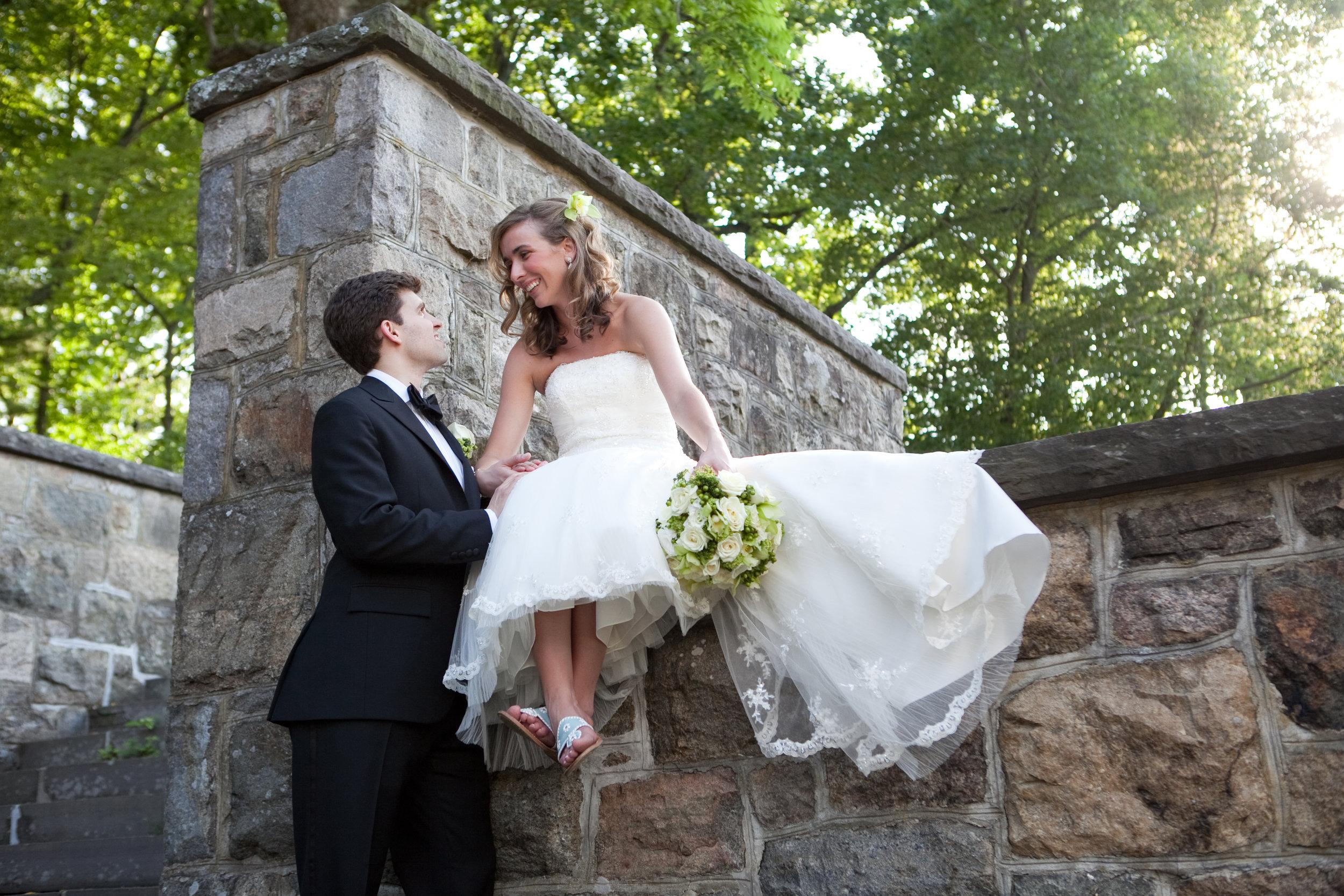 *Suzanne and Matthew Popper Wedding0528.jpg