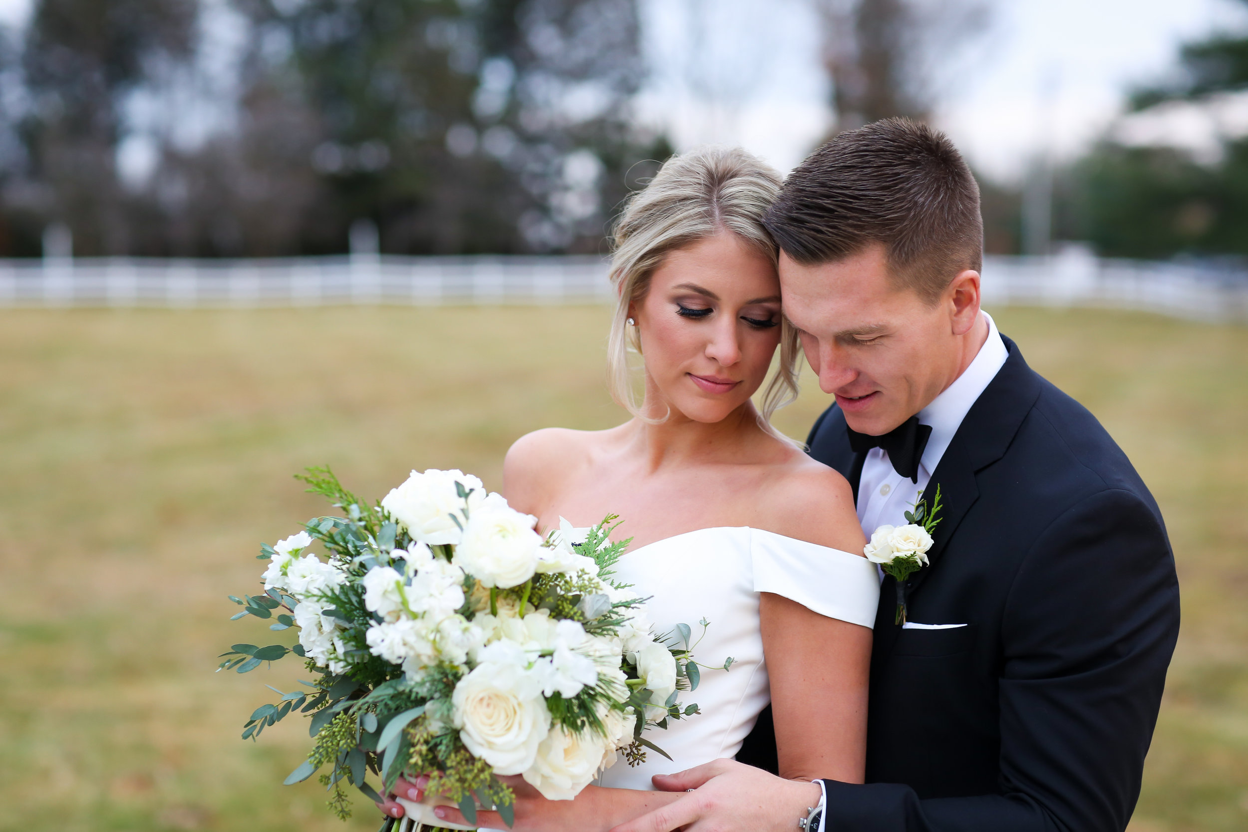 bride and groom for print-0001.jpg