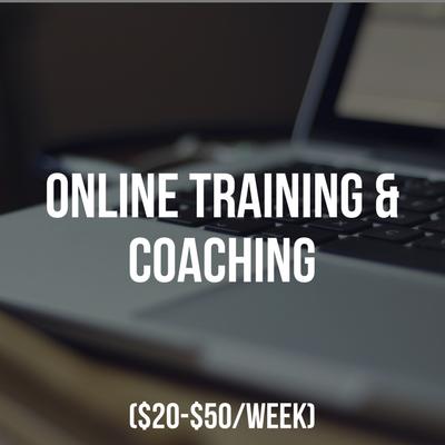 Online Training & Coaching.png